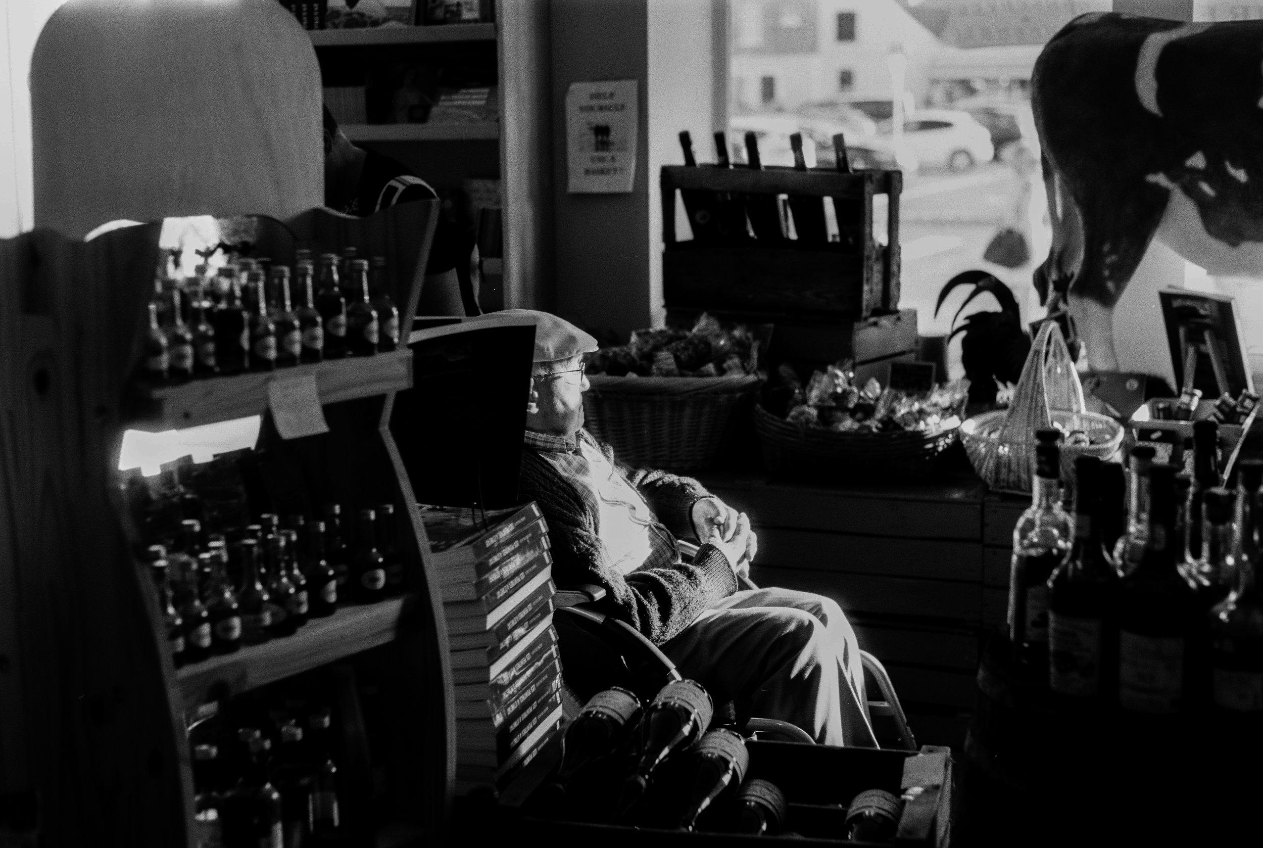 TaraShupe_NormandyFrance_MinoltaFilm_Vintage_011.jpg