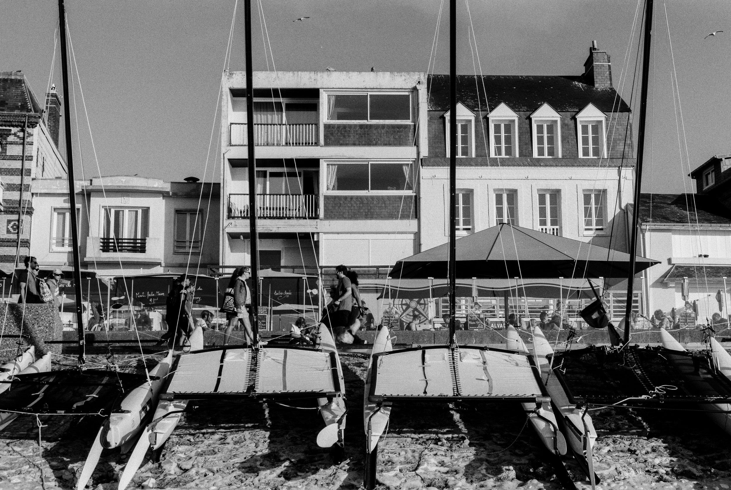 TaraShupe_NormandyFrance_MinoltaFilm_Vintage_012.jpg