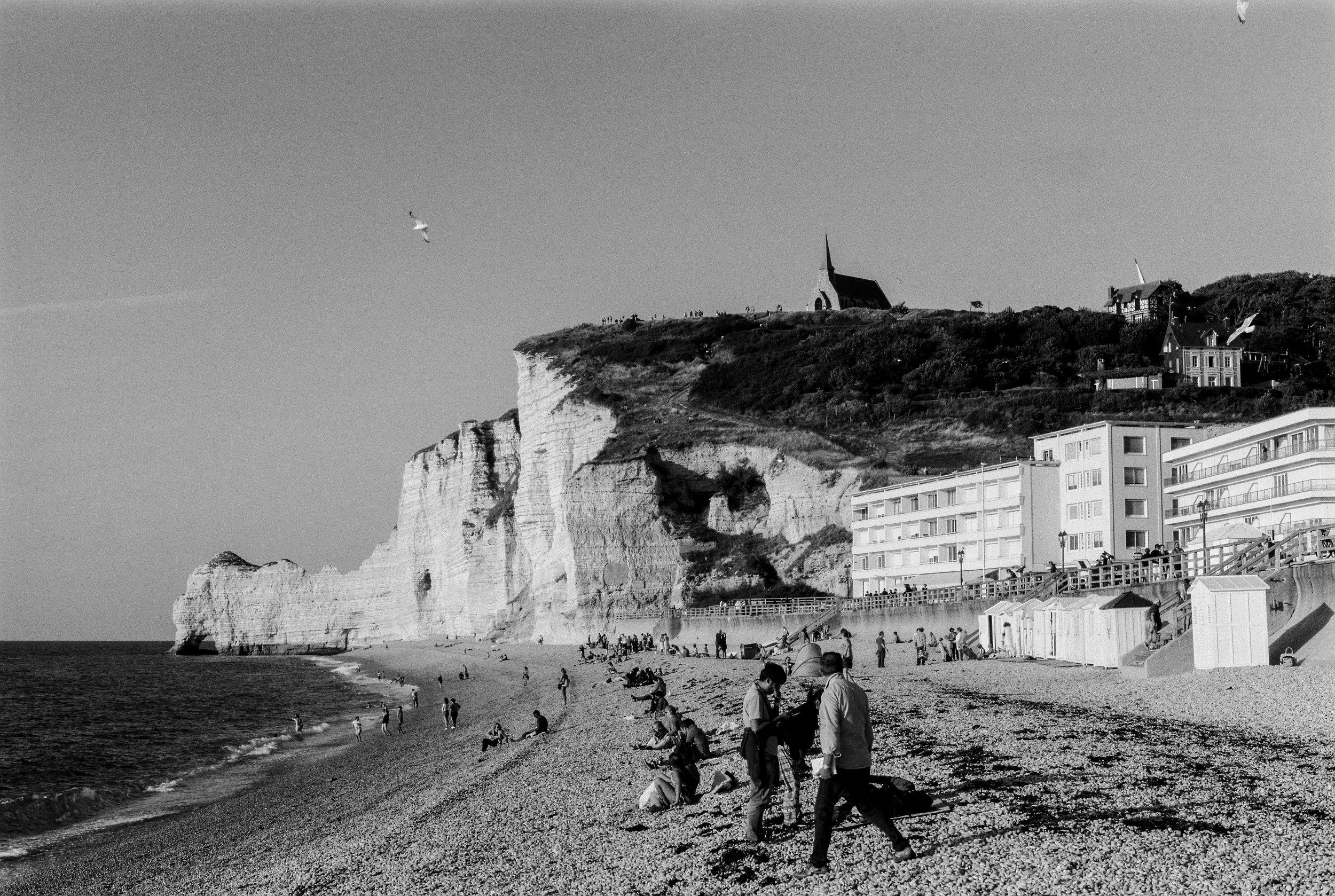 TaraShupe_NormandyFrance_MinoltaFilm_Vintage_013.jpg