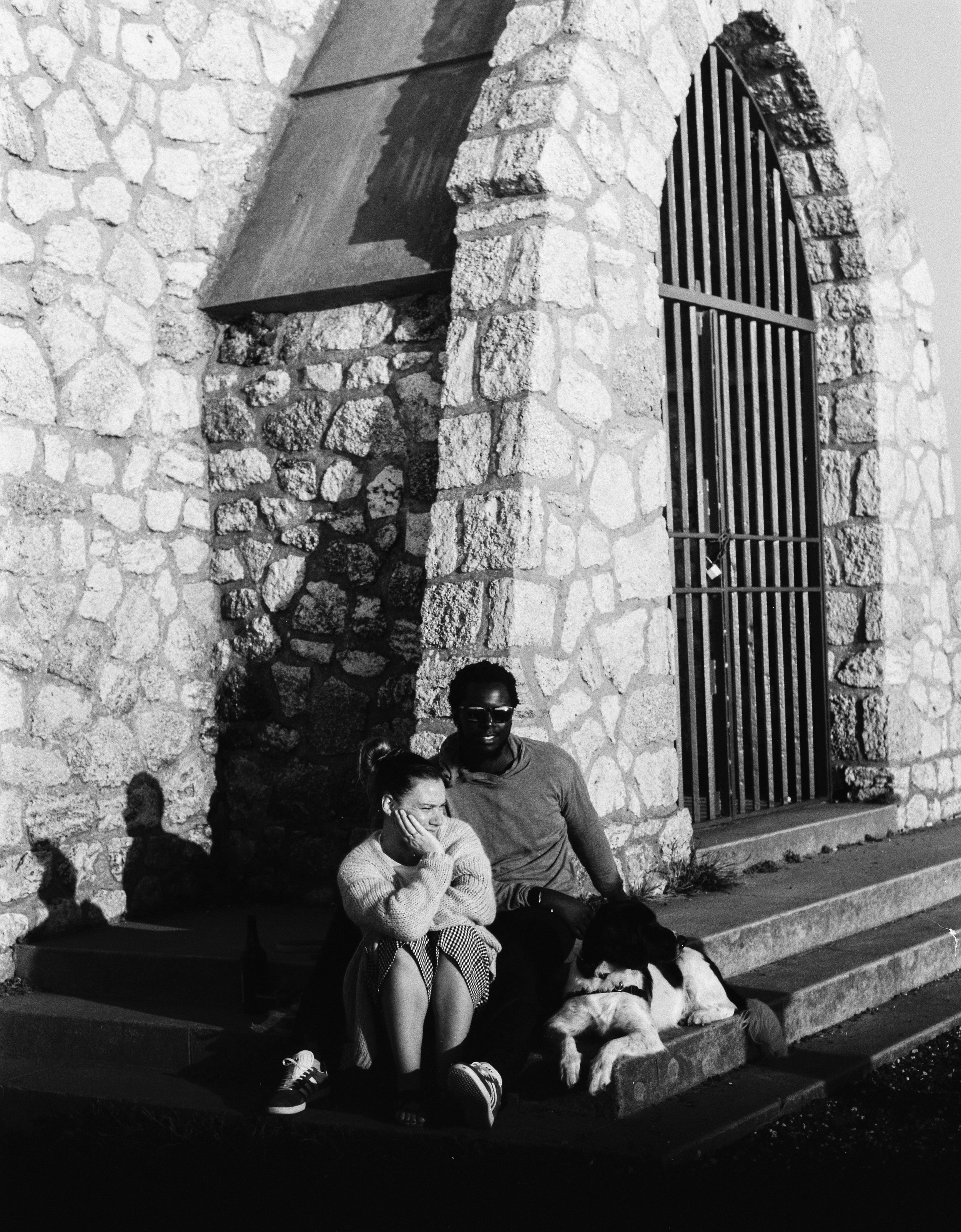 TaraShupe_NormandyFrance_MinoltaFilm_Vintage_016.jpg