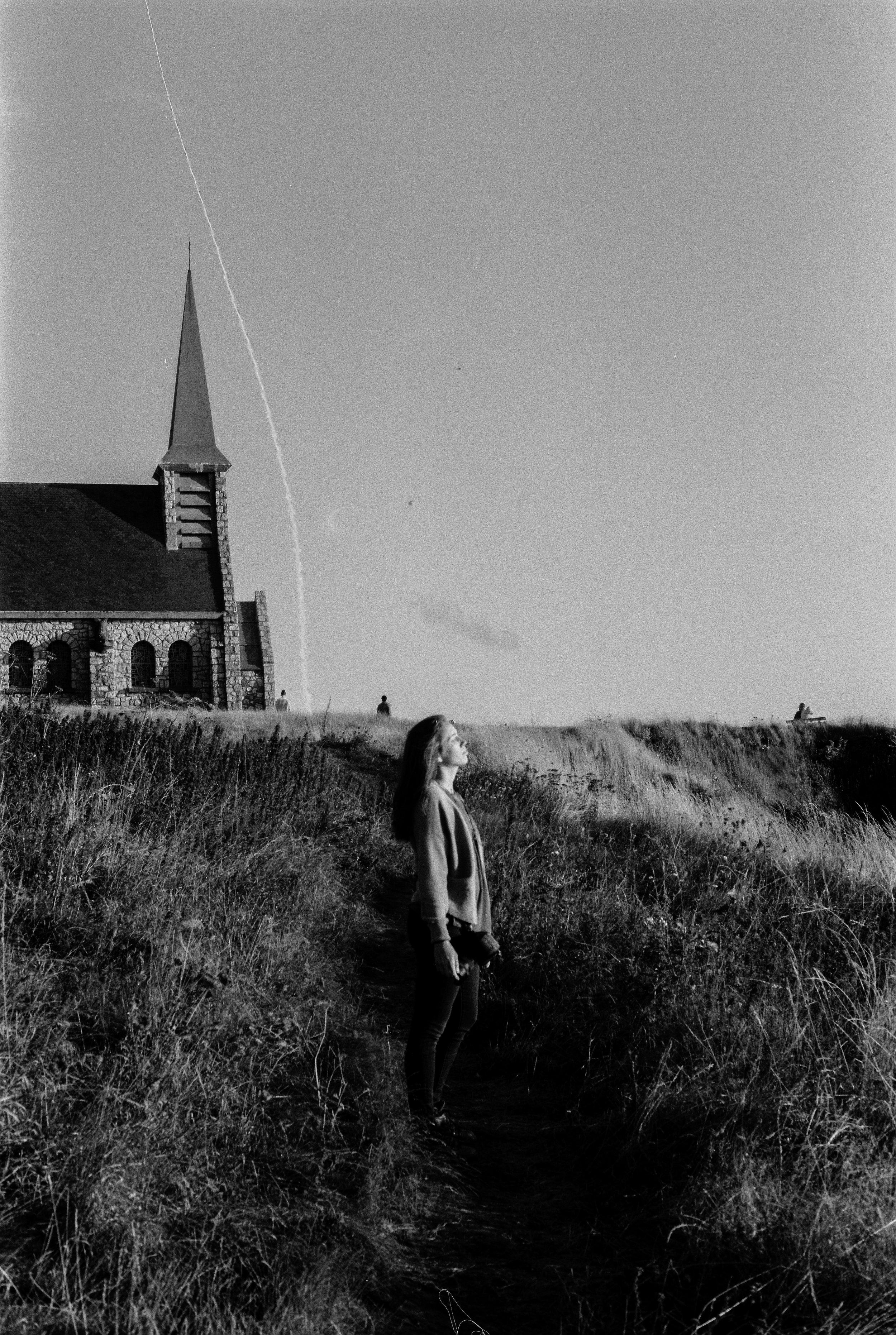 TaraShupe_NormandyFrance_MinoltaFilm_Vintage_017.jpg