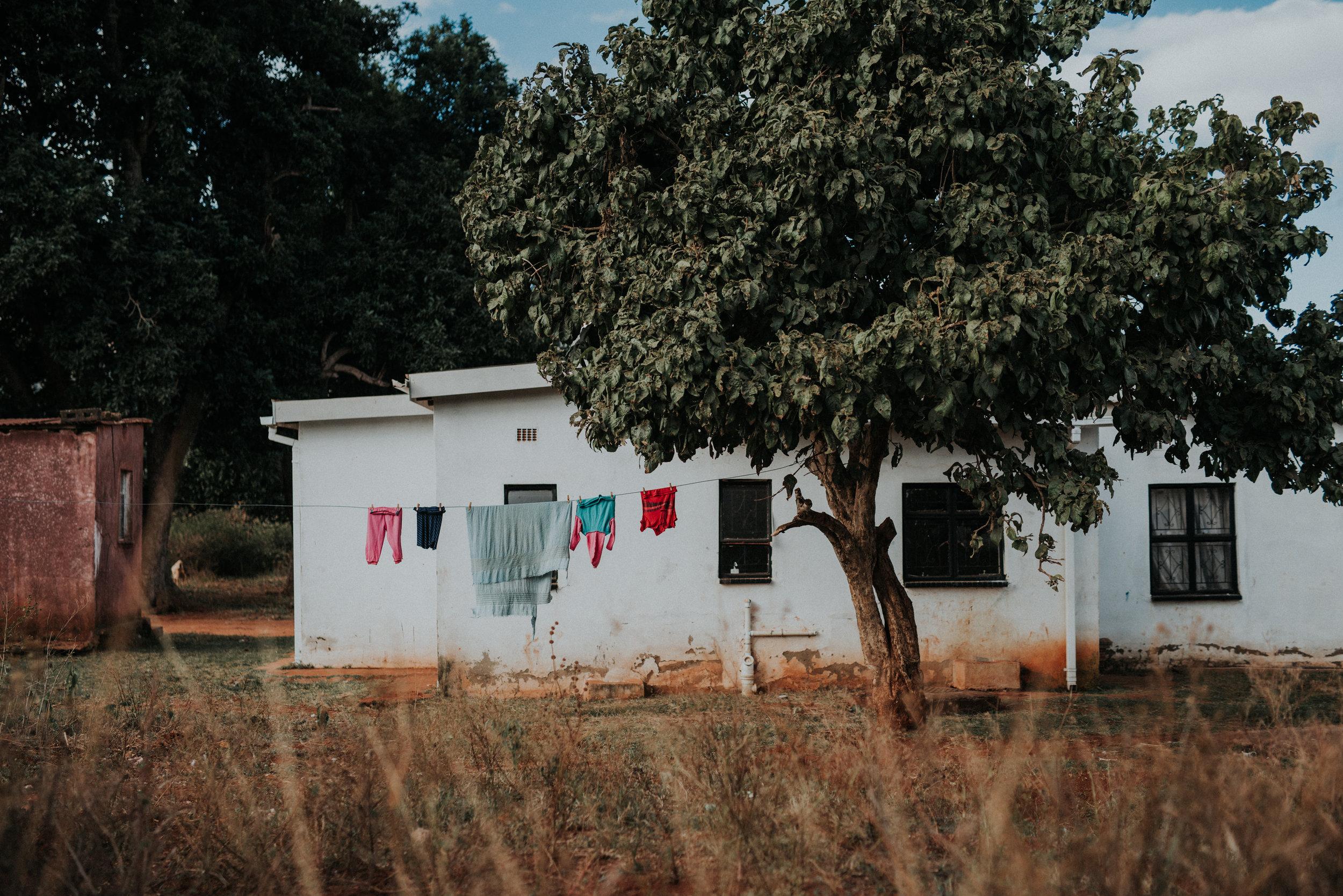 TaraShupe_Photography_Swaziland_HumanitarianPhotography_015.jpg