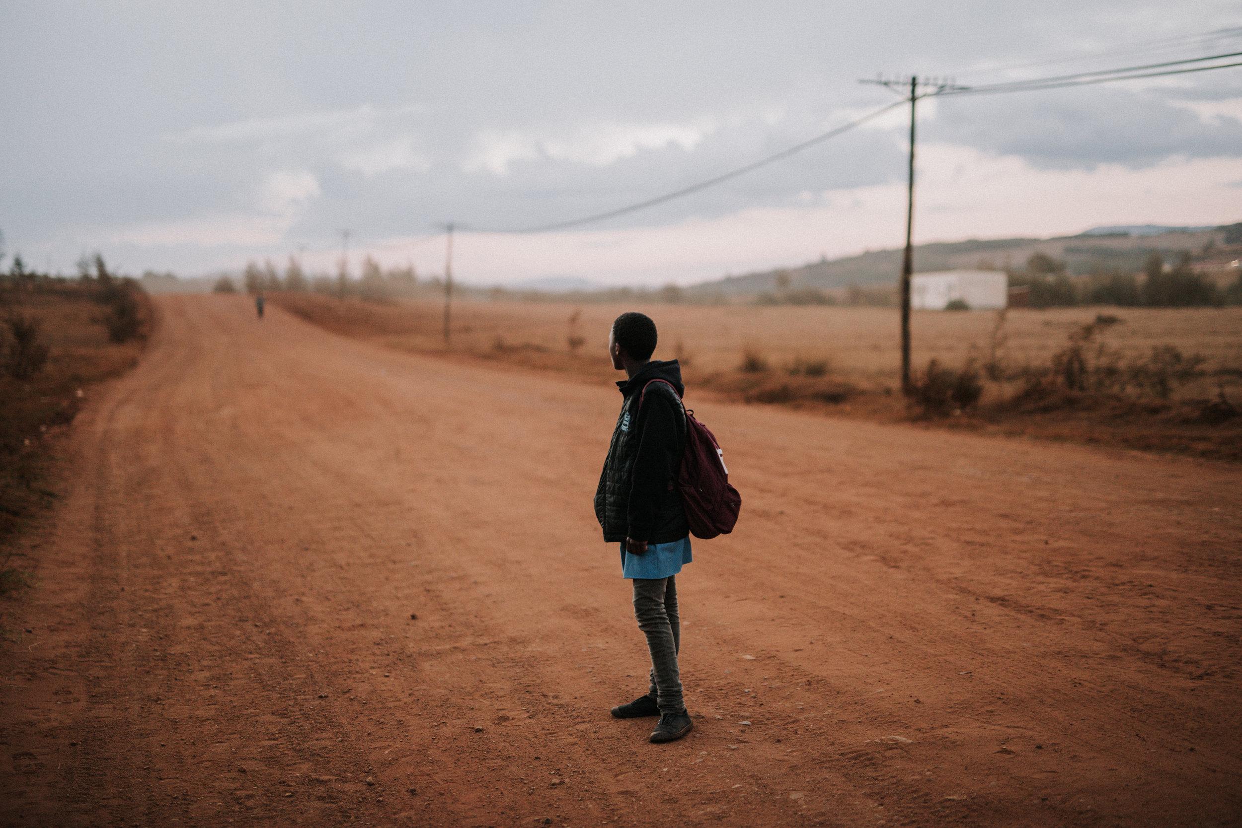 TaraShupe_Photography_Swaziland_HumanitarianPhotography_022.jpg