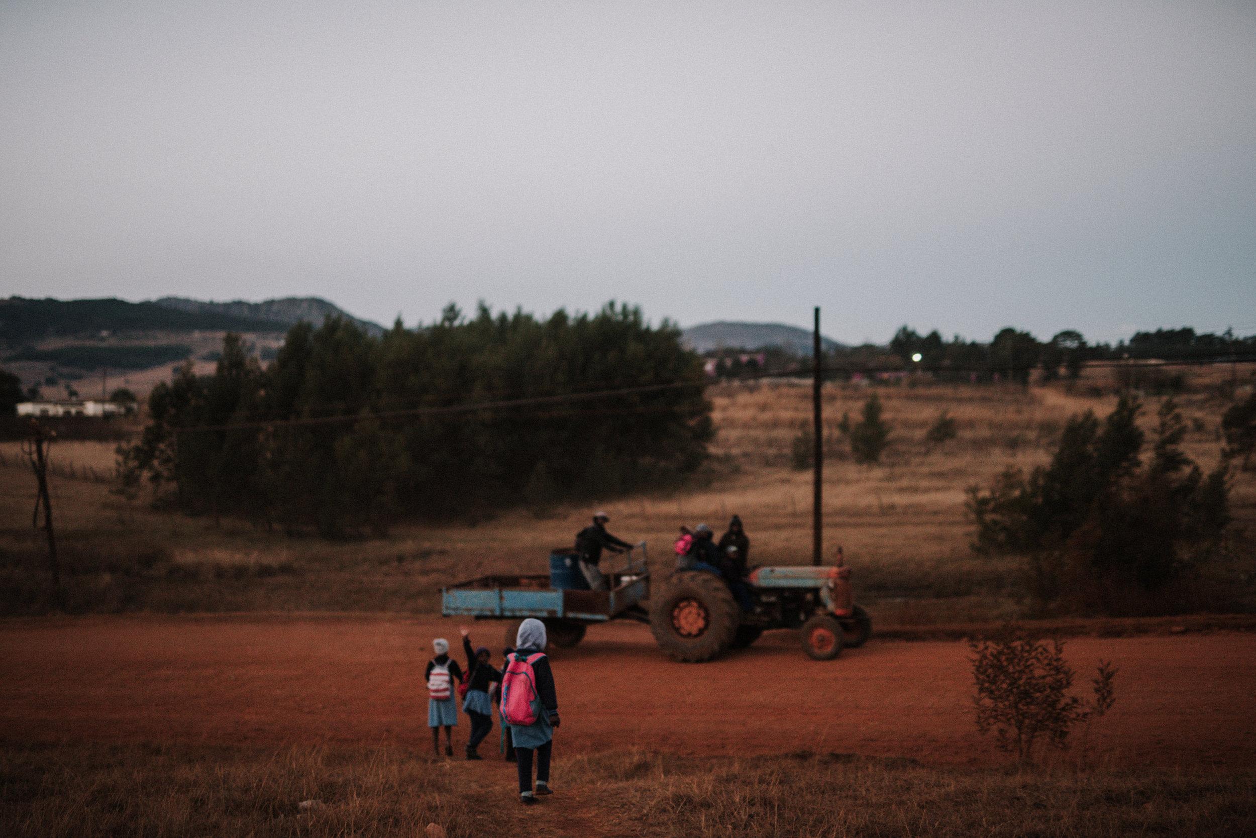 TaraShupe_Photography_Swaziland_HumanitarianPhotography_025.jpg