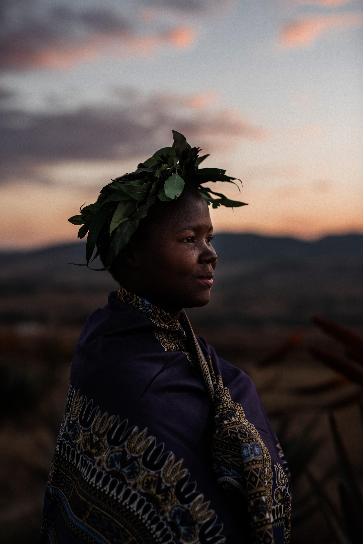 TaraShupe_Photography_Swaziland_HumanitarianPhotography_006.jpg