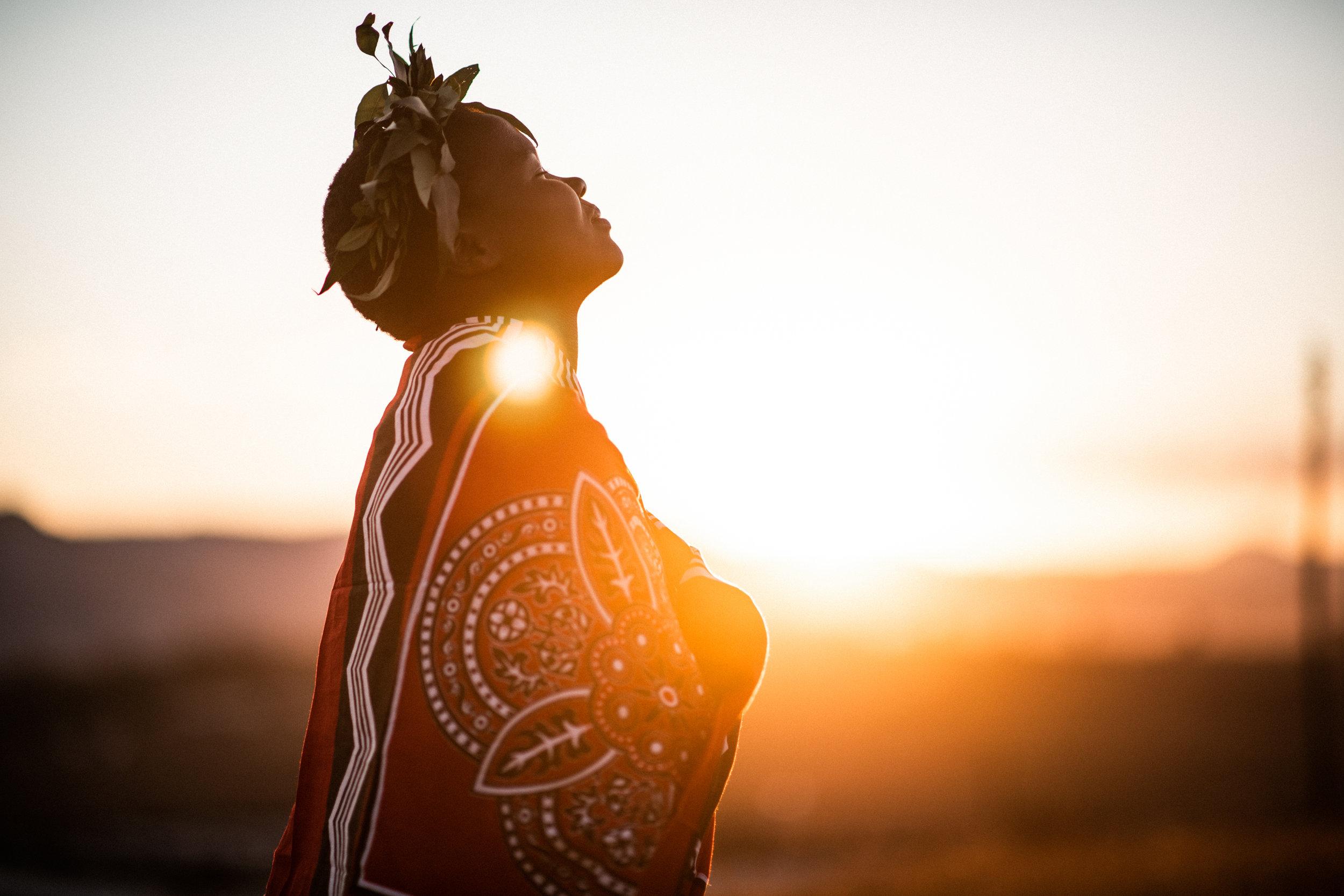 TaraShupe_Photography_Swaziland_HumanitarianPhotography_009.jpg