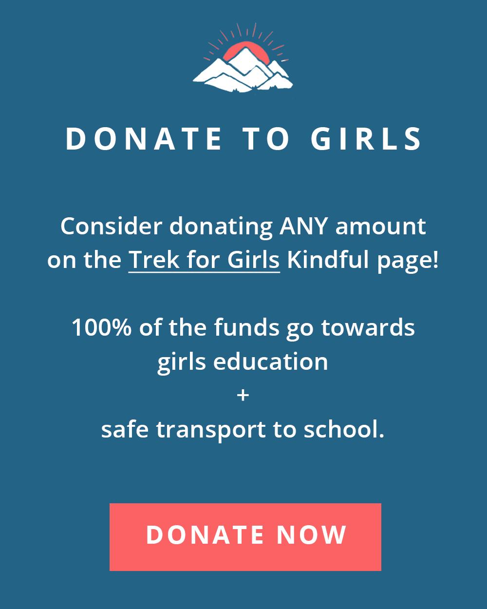 DONATE-TO-GIRLS.jpg