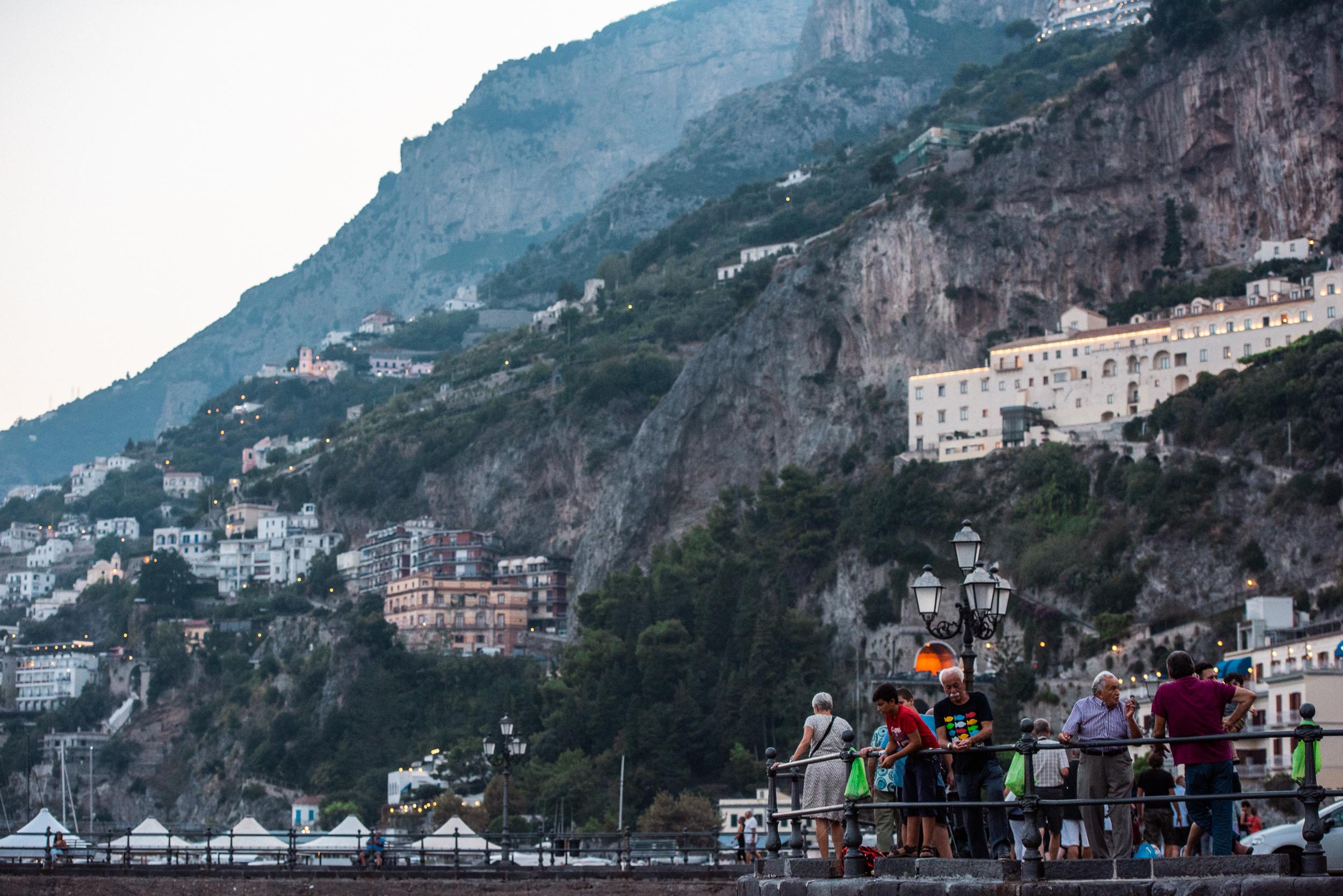 Europe_2018_ITALY_TaraShupe_Photography_DSC_3988.jpg