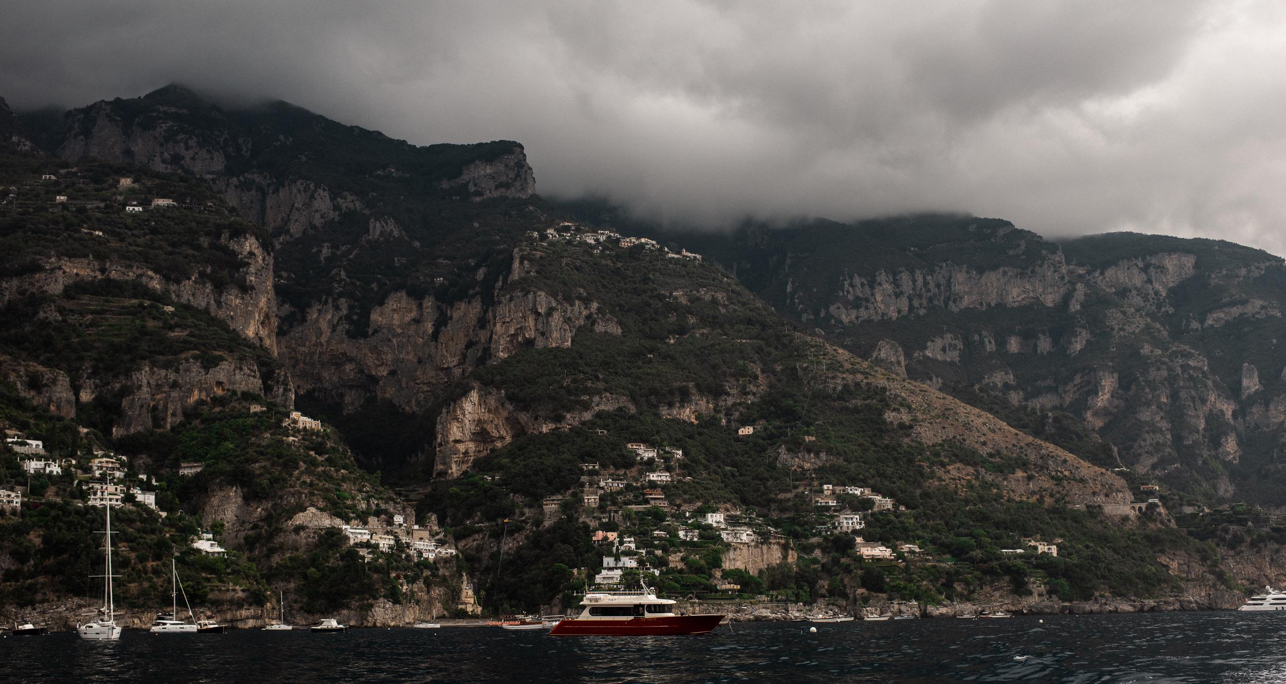 Europe_2018_ITALY_TaraShupe_Photography_DSC_4255.jpg