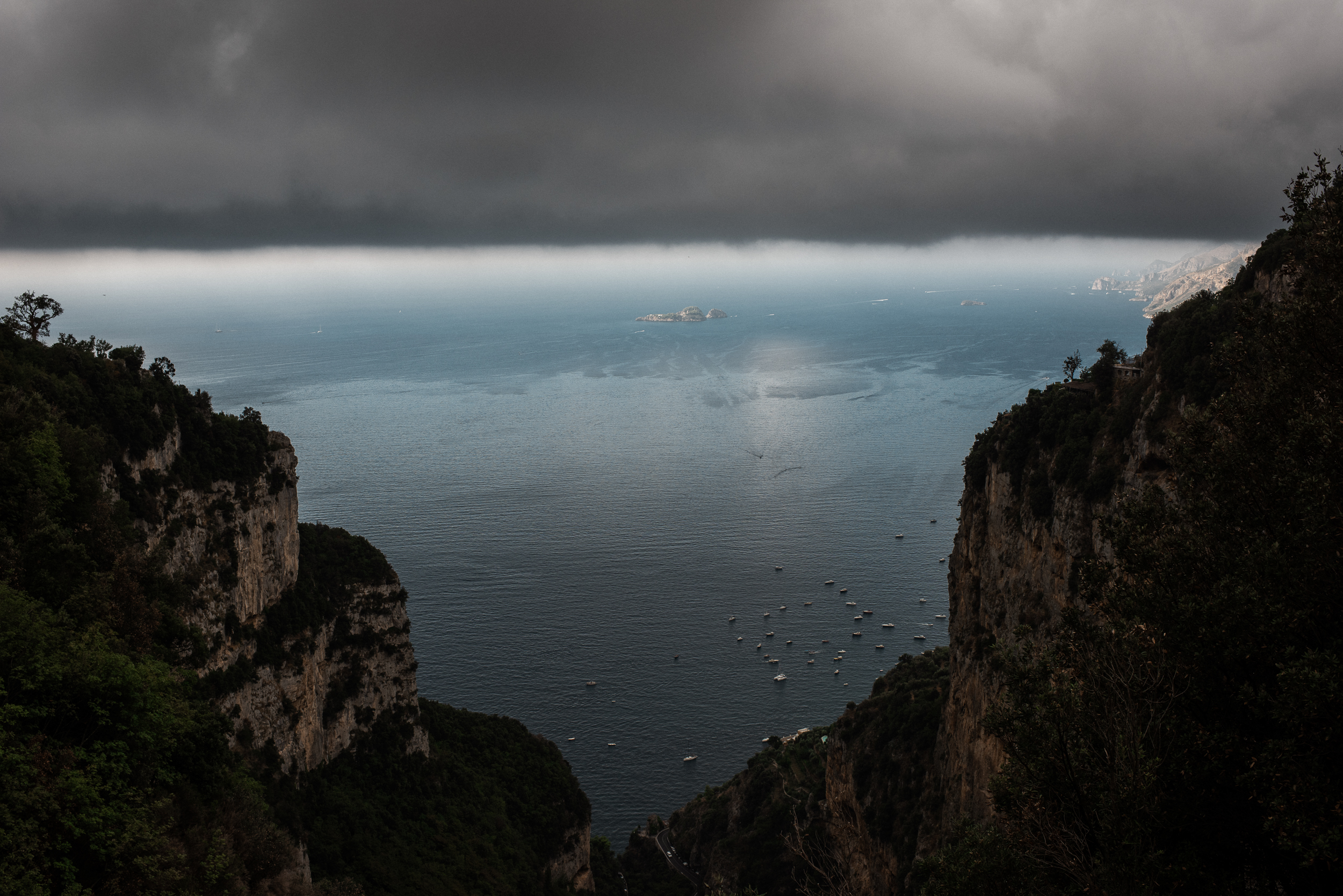 Europe_2018_ITALY_TaraShupe_Photography_DSC_4330.jpg