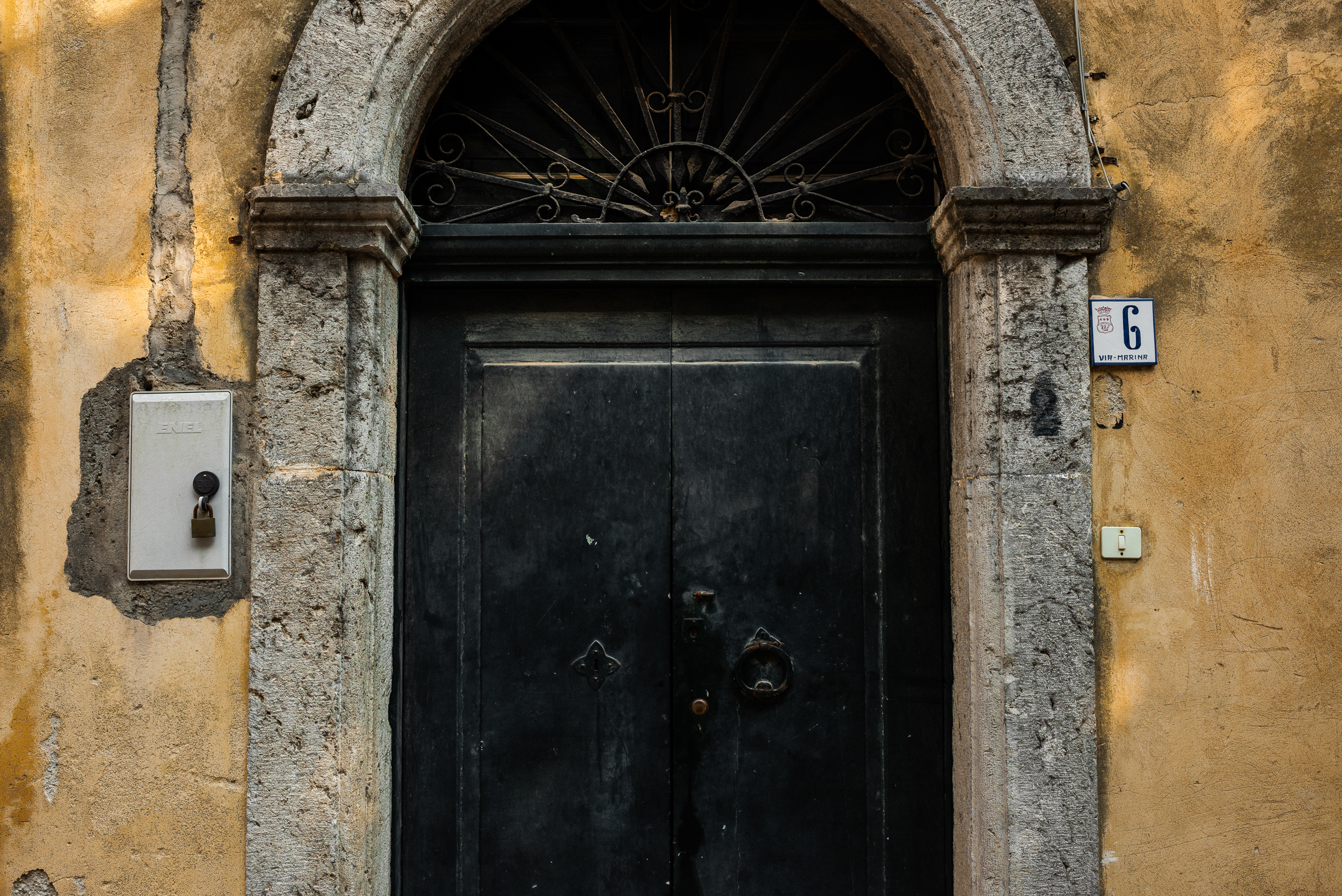 Europe_2018_ITALY_TaraShupe_Photography_DSC_4103.jpg