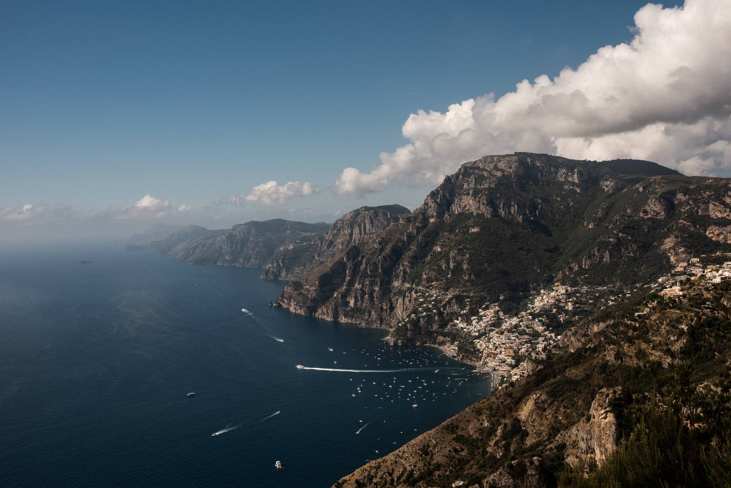 Europe_2018_ITALY_TaraShupe_Photography_DSC_4357.jpg