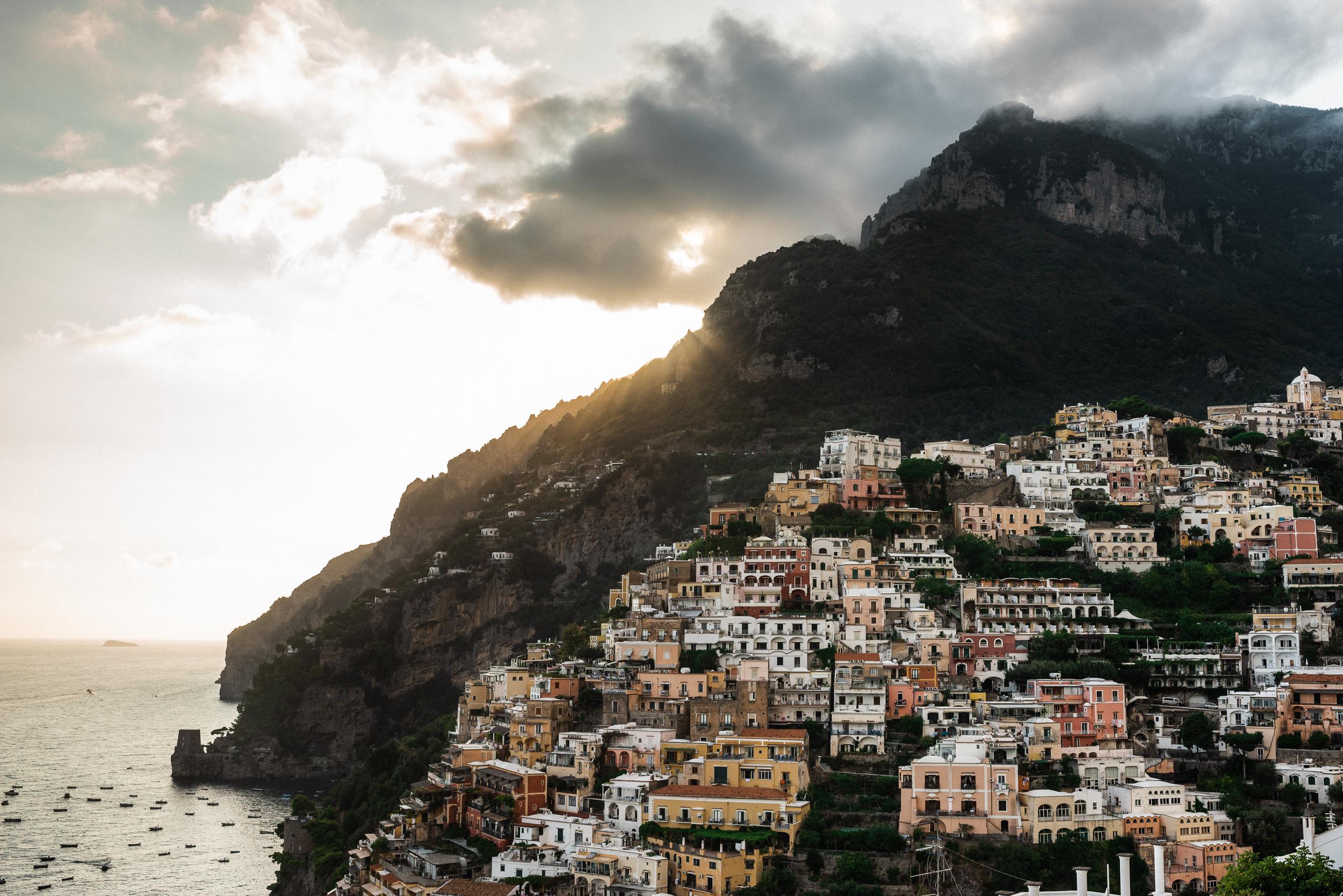 Europe_2018_ITALY_TaraShupe_Photography_DSC_4402.jpg