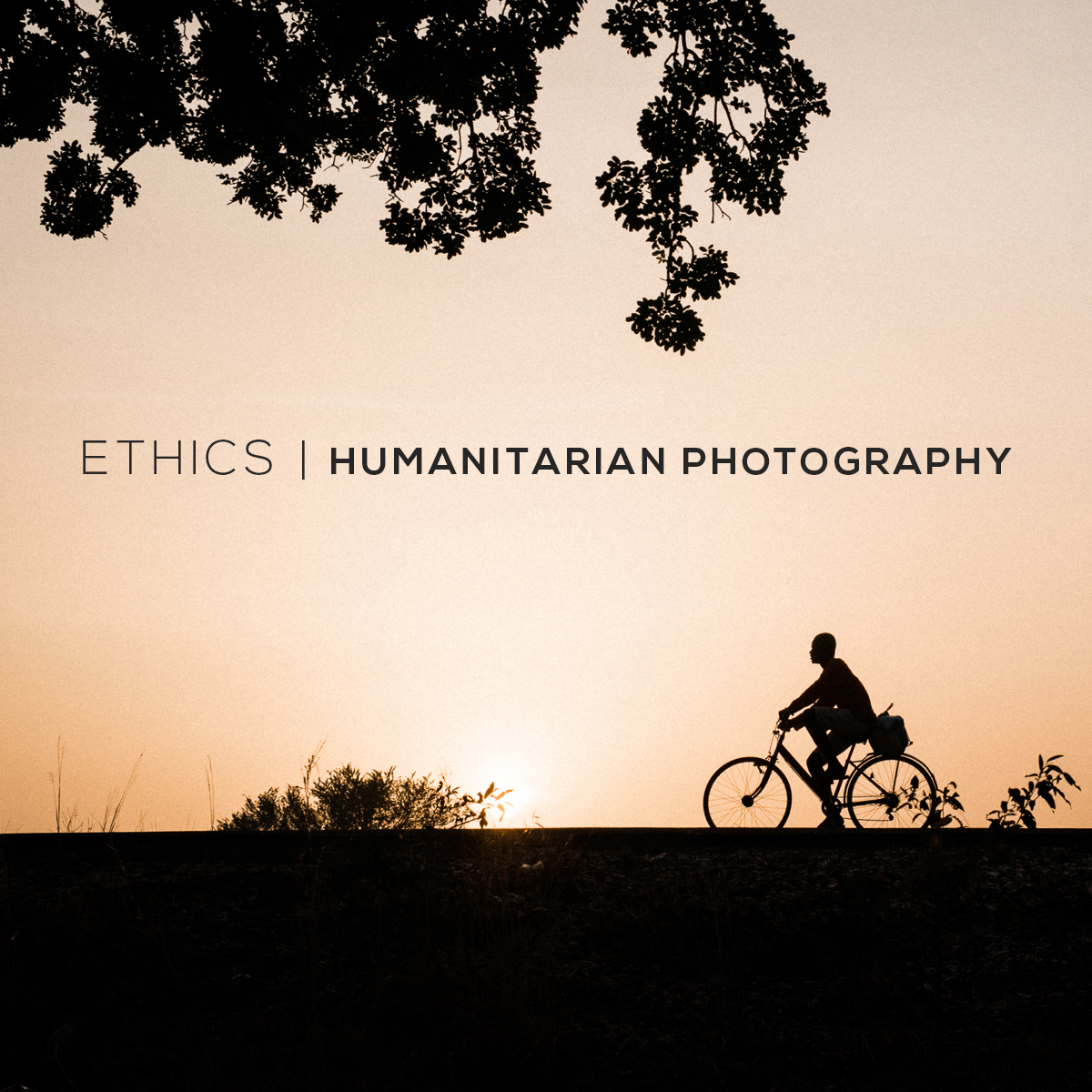 Ethics_Humanitarian_Photography_TaraShupePhotography_024.jpg
