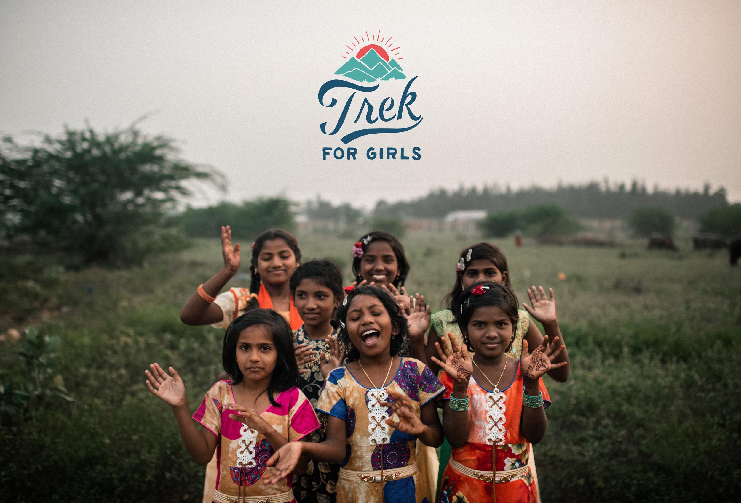 CCH_INDIA_HUMANITARIAN_NGO_TaraShupe_Photography_DSC_9005.jpg