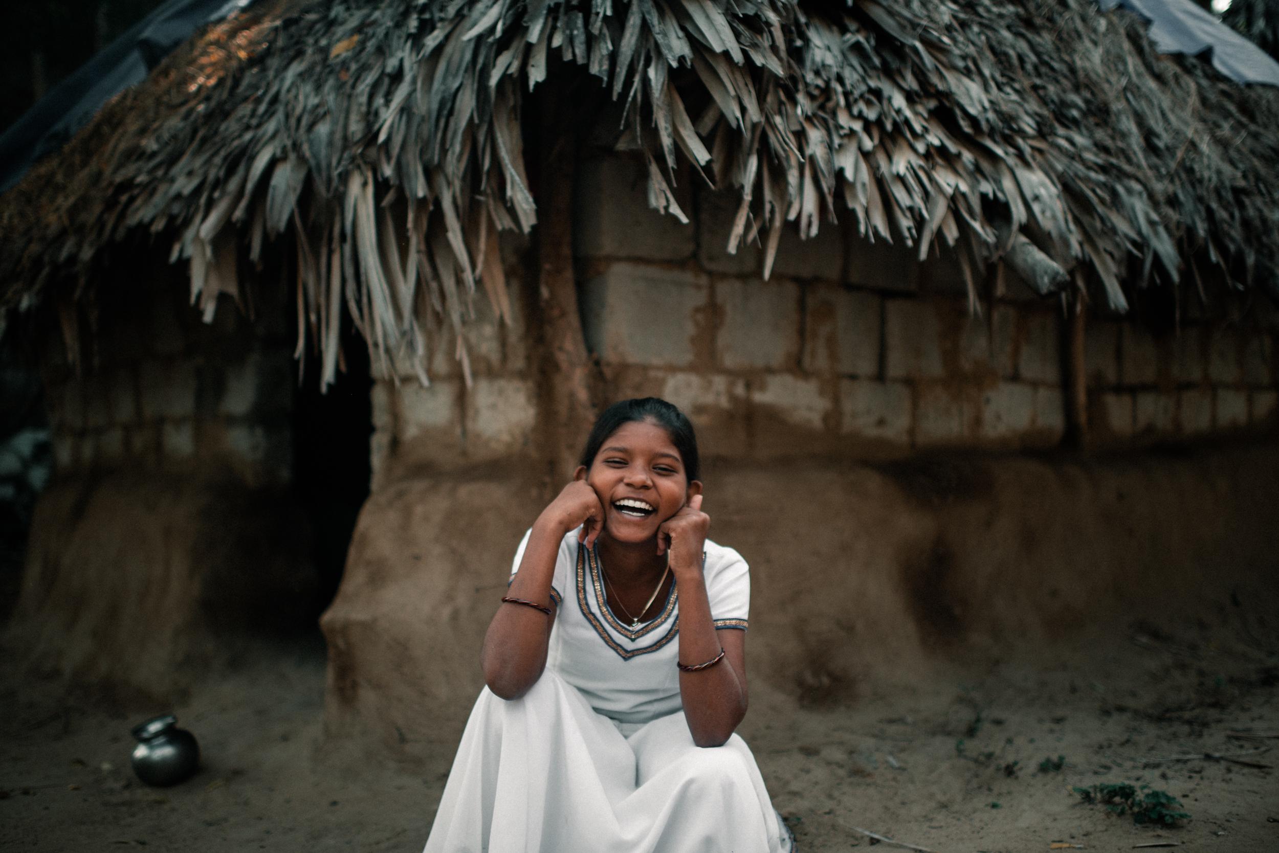 CCH_INDIA_HUMANITARIAN_NGO_TaraShupe_Photography_DSC_7526.jpg