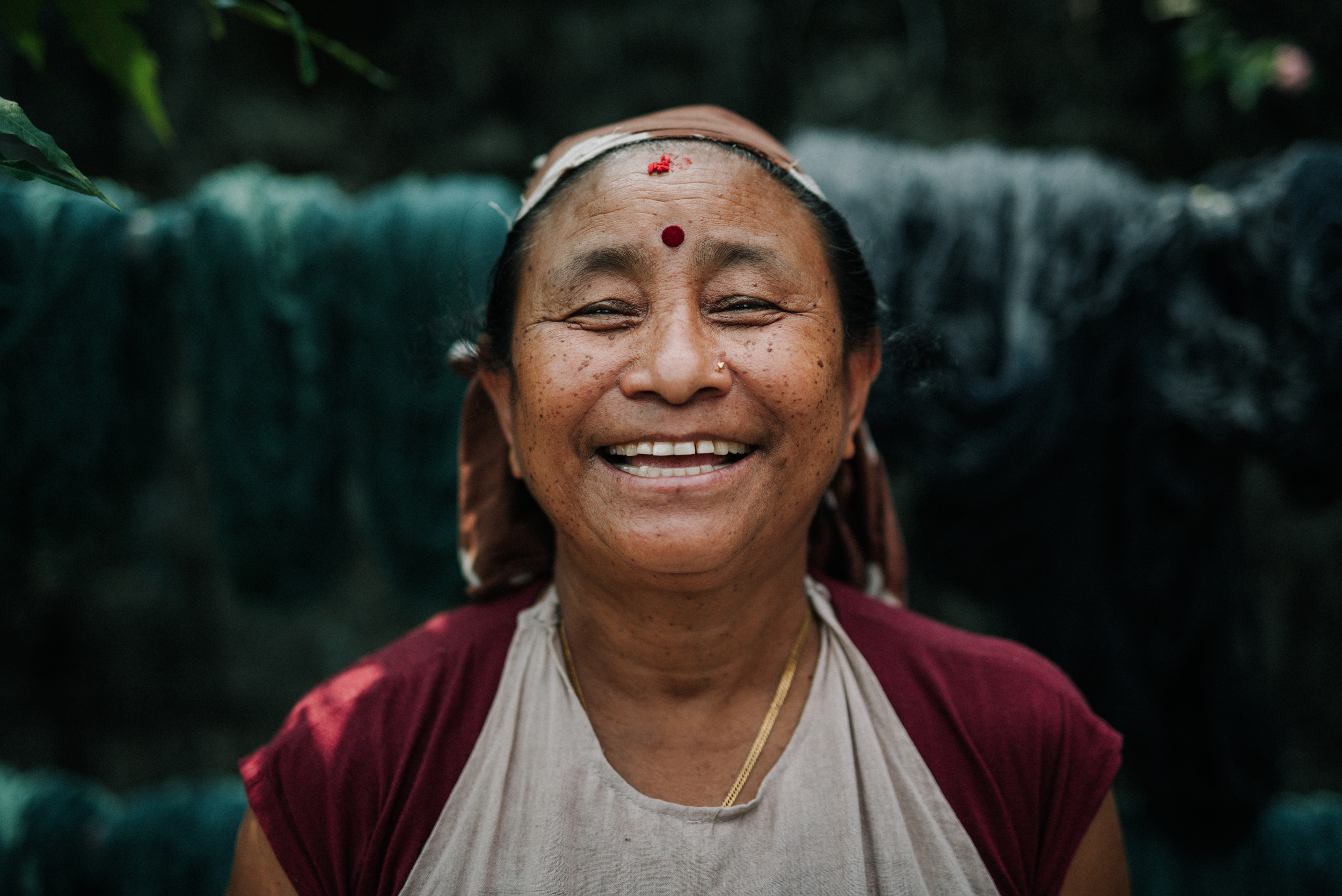 Nepal_FairTrade_Muni_2019_TaraShupe_Photography_DSC_4655-WEB.jpg