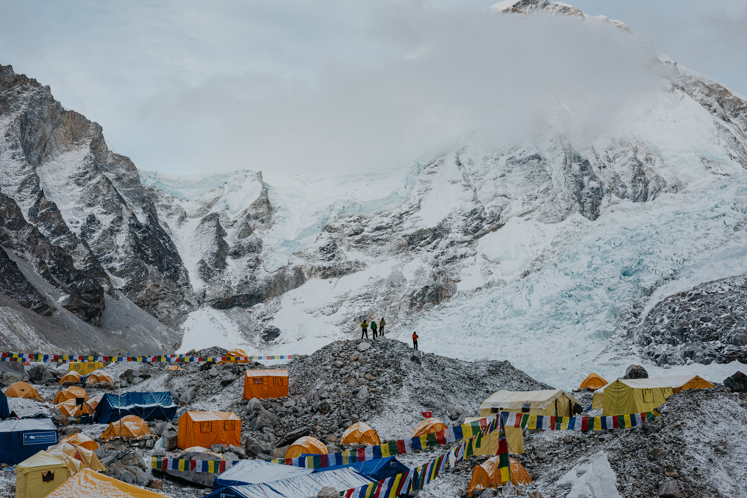 Nepal_EverestBaseCamp_2019_TaraShupe_Photography_DSC_4257.jpg