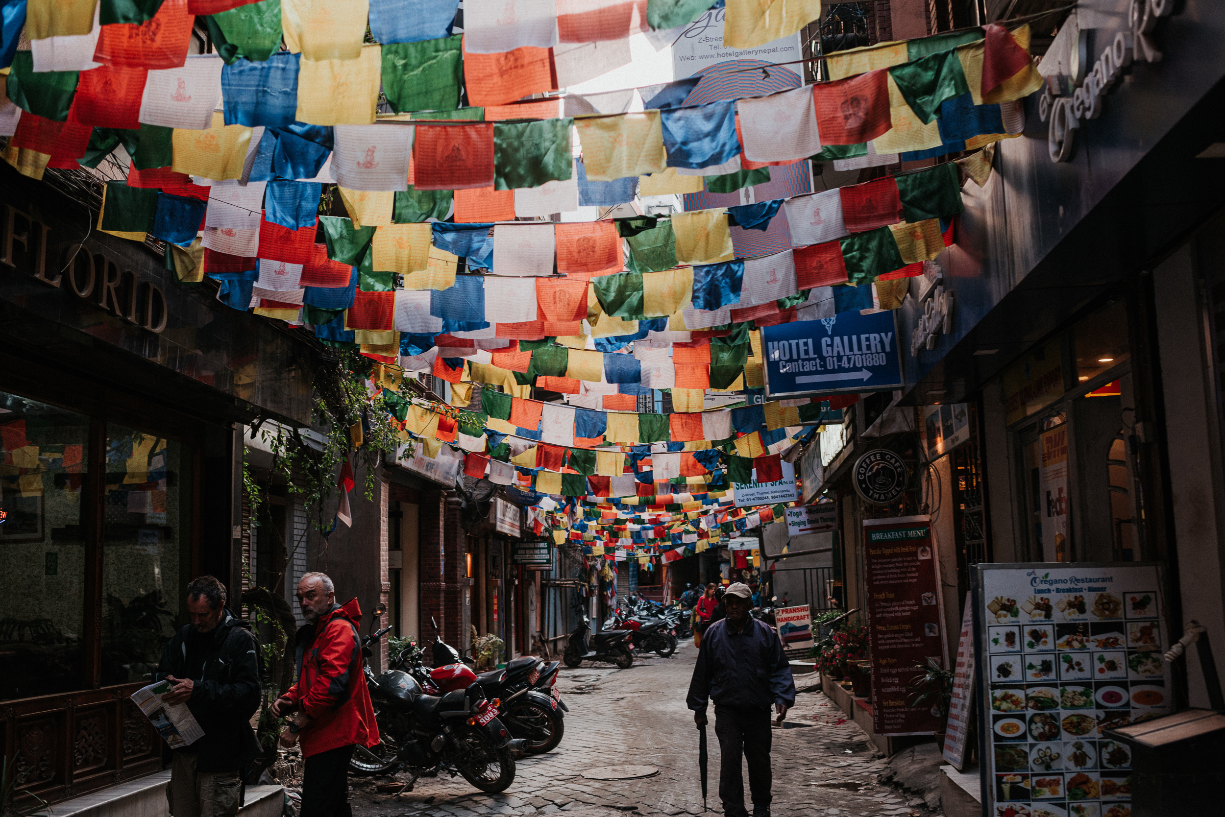 Nepal_EverestBaseCamp_2019_TaraShupe_Photography_DSC_3095.jpg