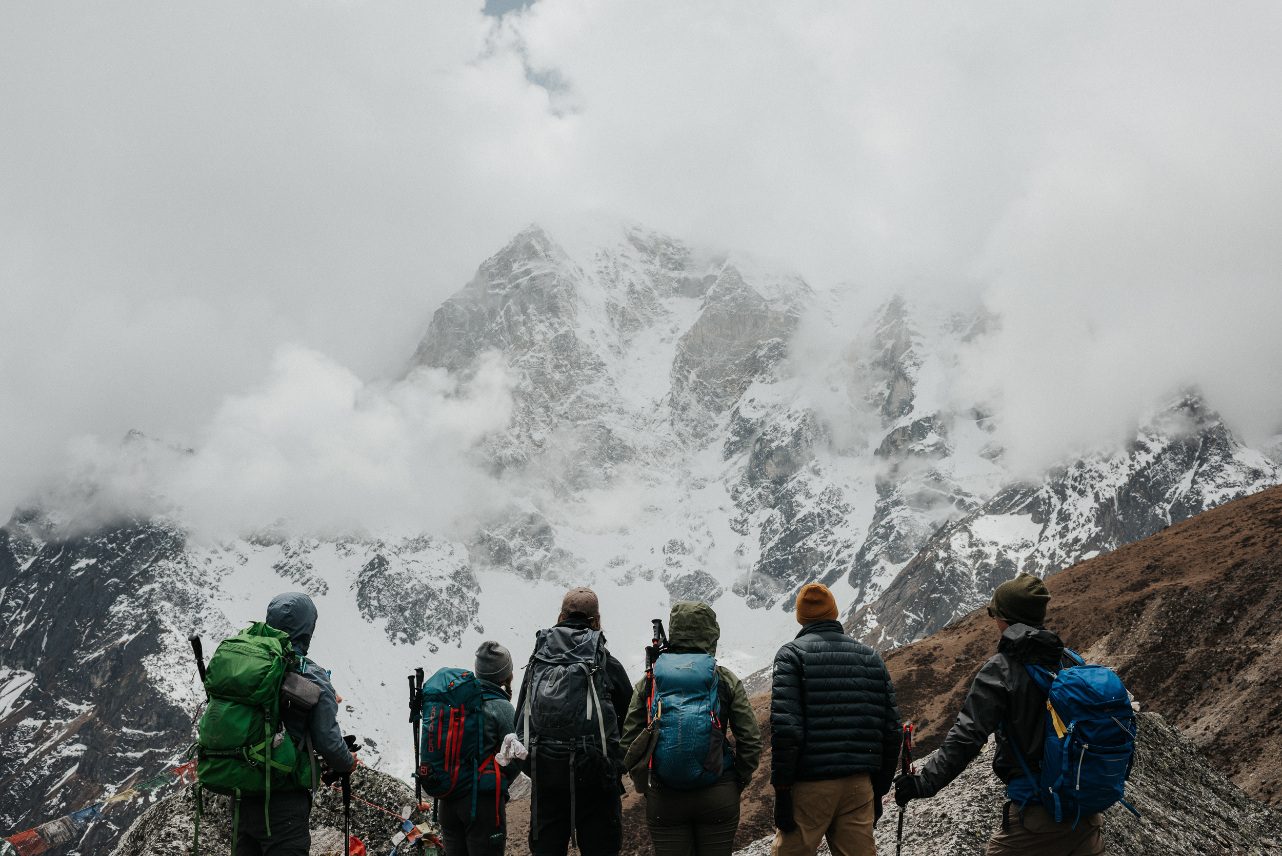 Nepal_EverestBaseCamp_2019_TaraShupe_Photography_DSC_4114.jpg