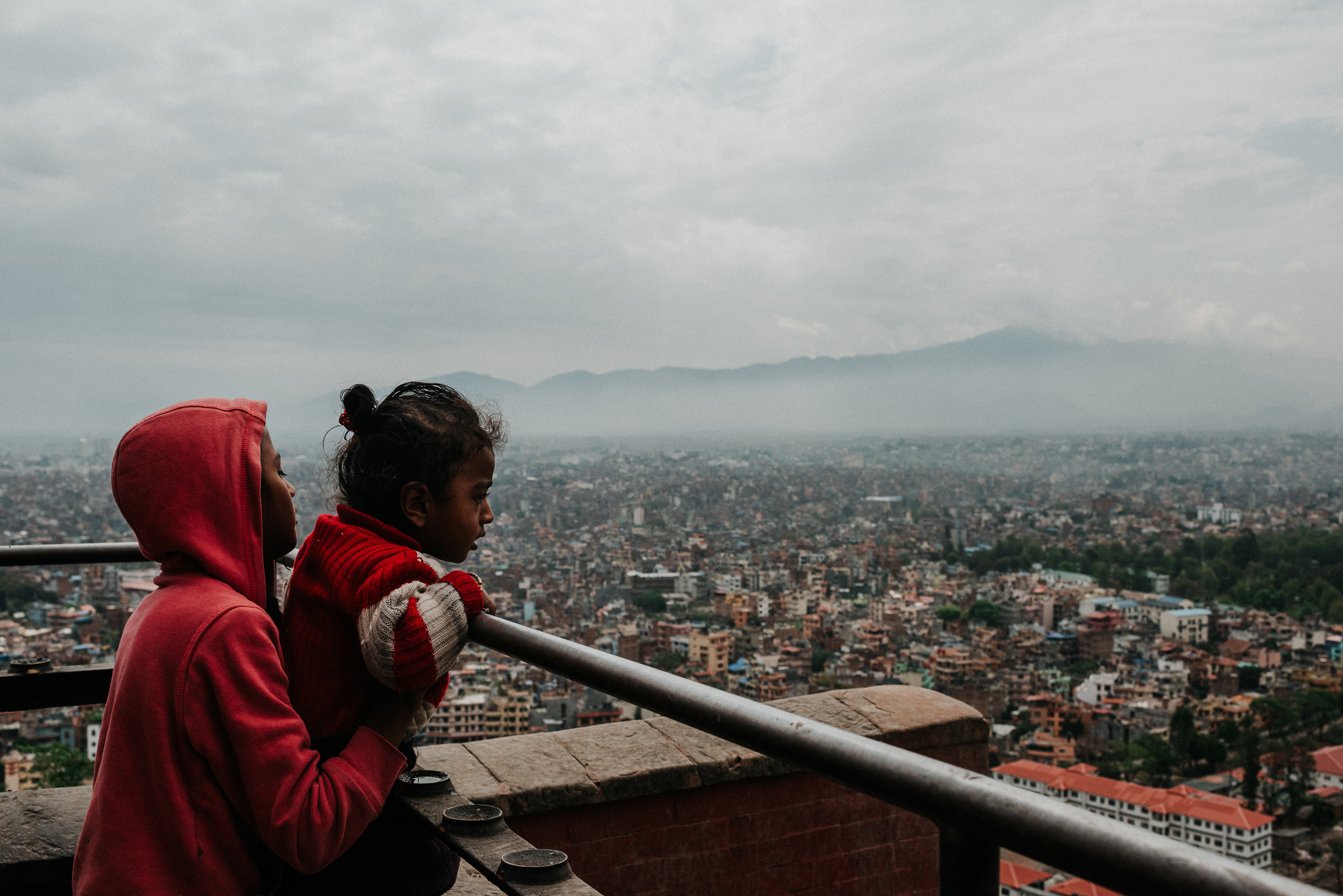 Nepal_EverestBaseCamp_2019_TaraShupe_Photography_DSC_3209.jpg