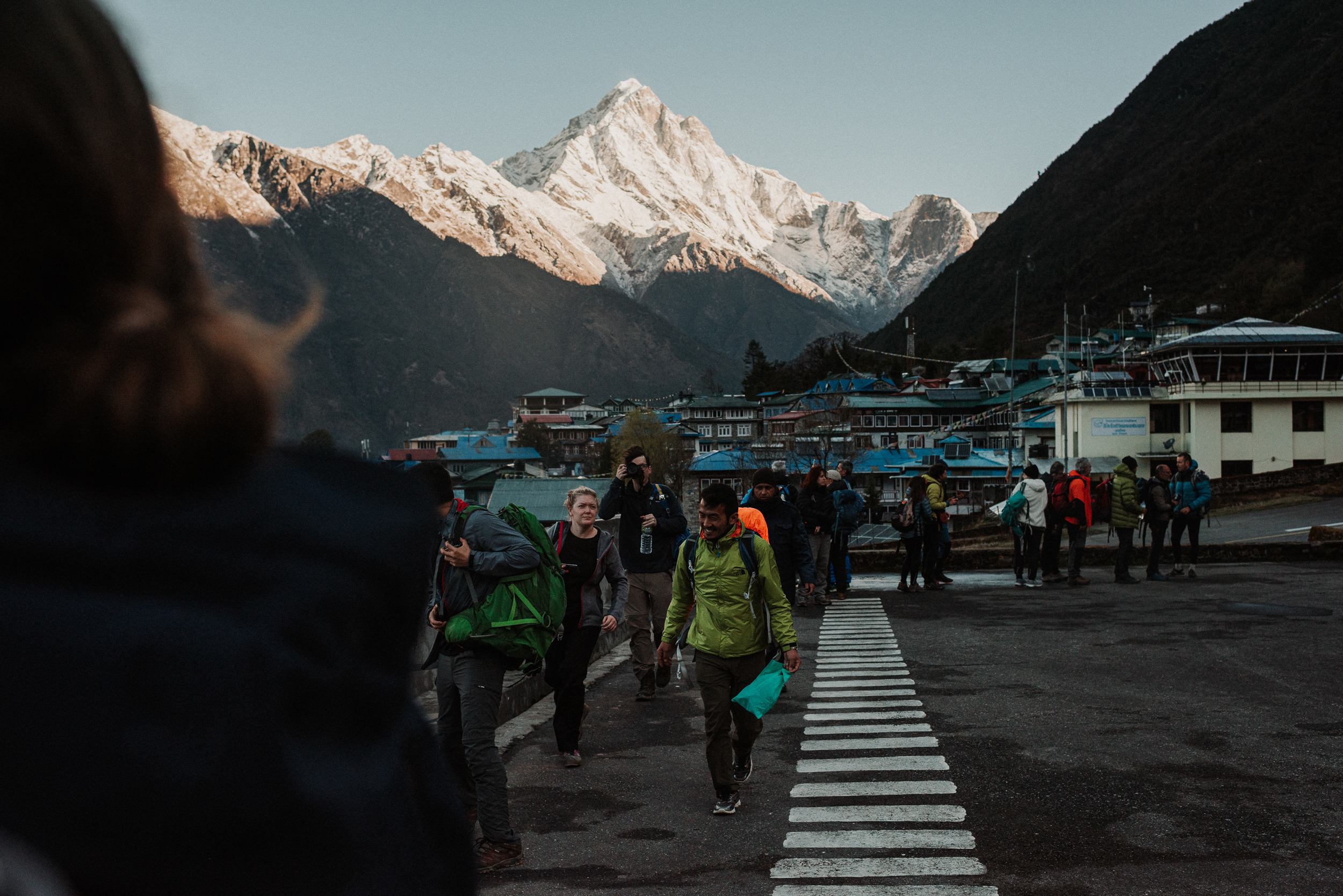 Nepal_EverestBaseCamp_2019_TaraShupe_Photography_DSC_3422.jpg