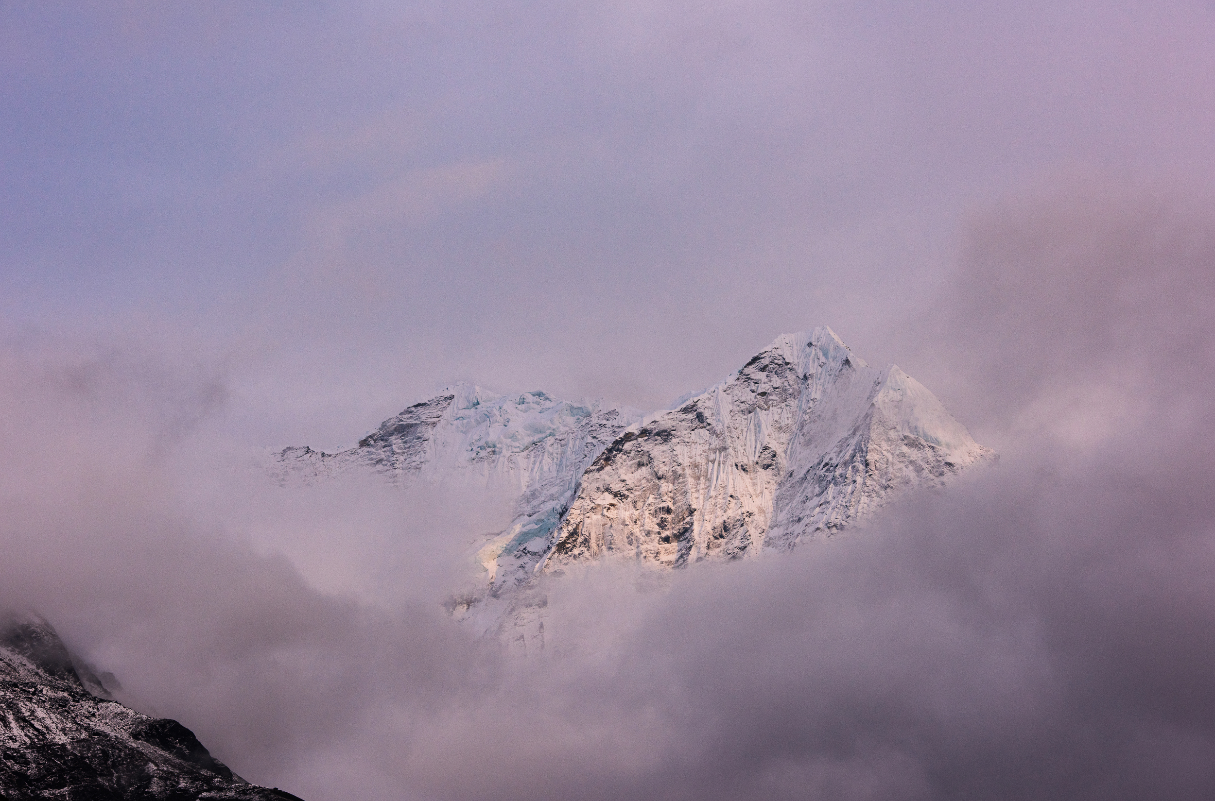 Nepal_EverestBaseCamp_2019_TaraShupe_Photography_DSC_3733.jpg
