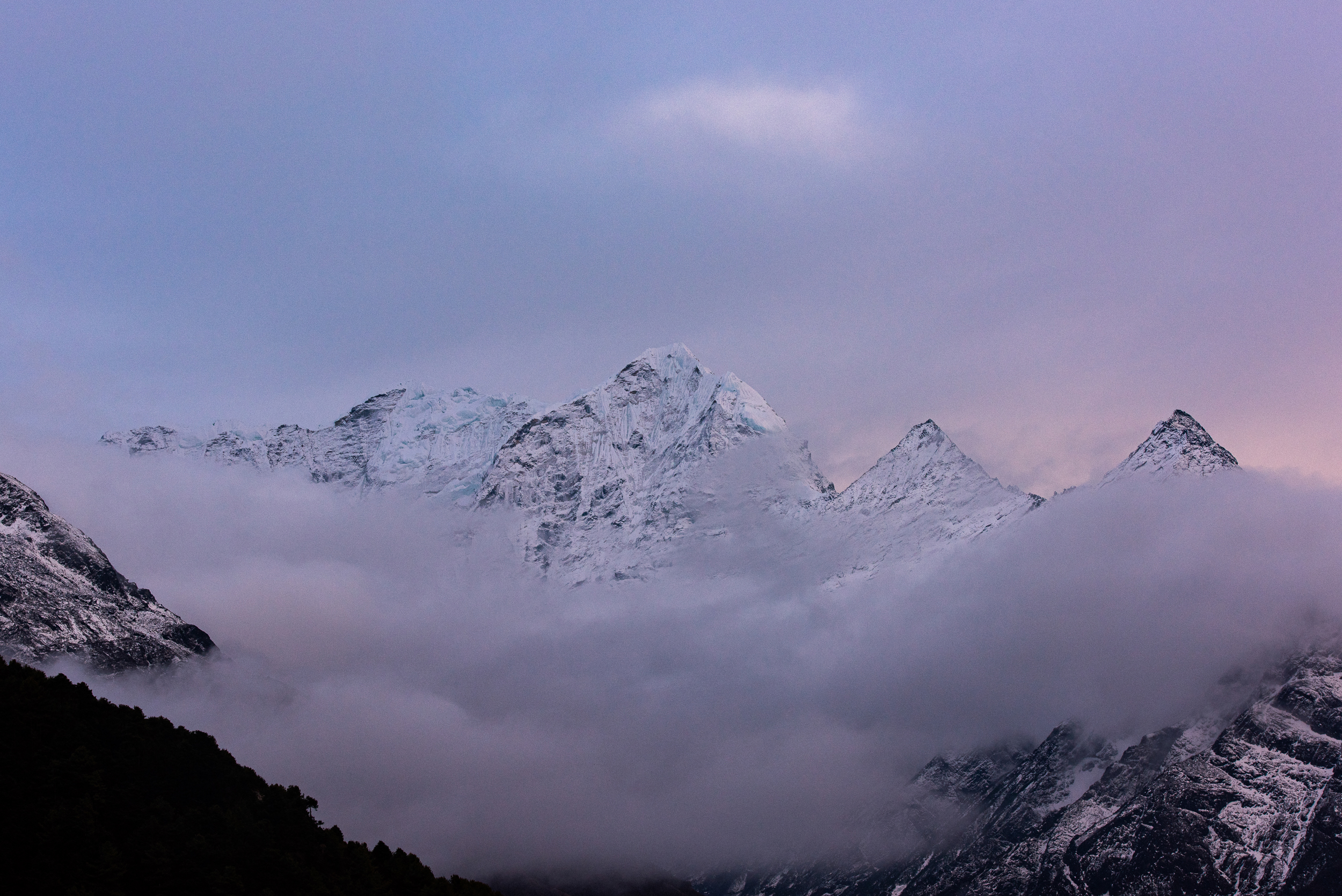 Nepal_EverestBaseCamp_2019_TaraShupe_Photography_DSC_3739.jpg