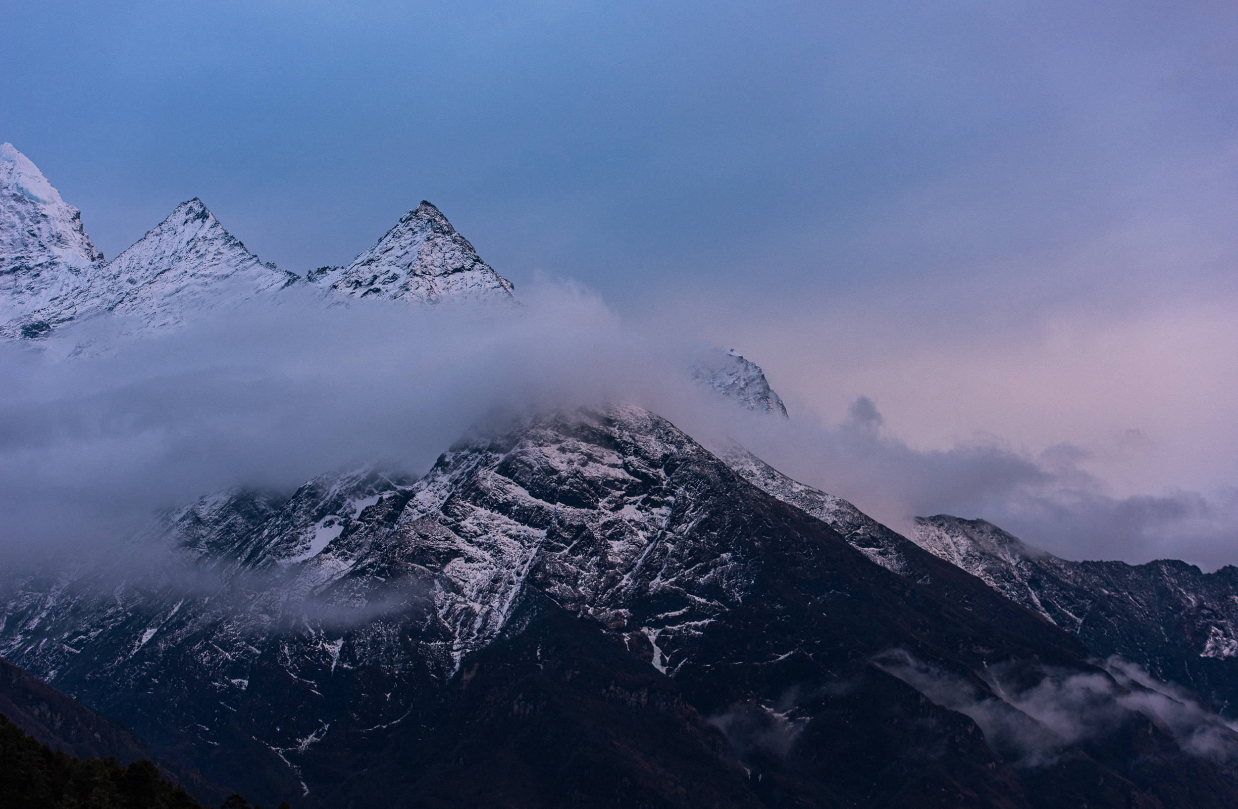 Nepal_EverestBaseCamp_2019_TaraShupe_Photography_DSC_3752.jpg