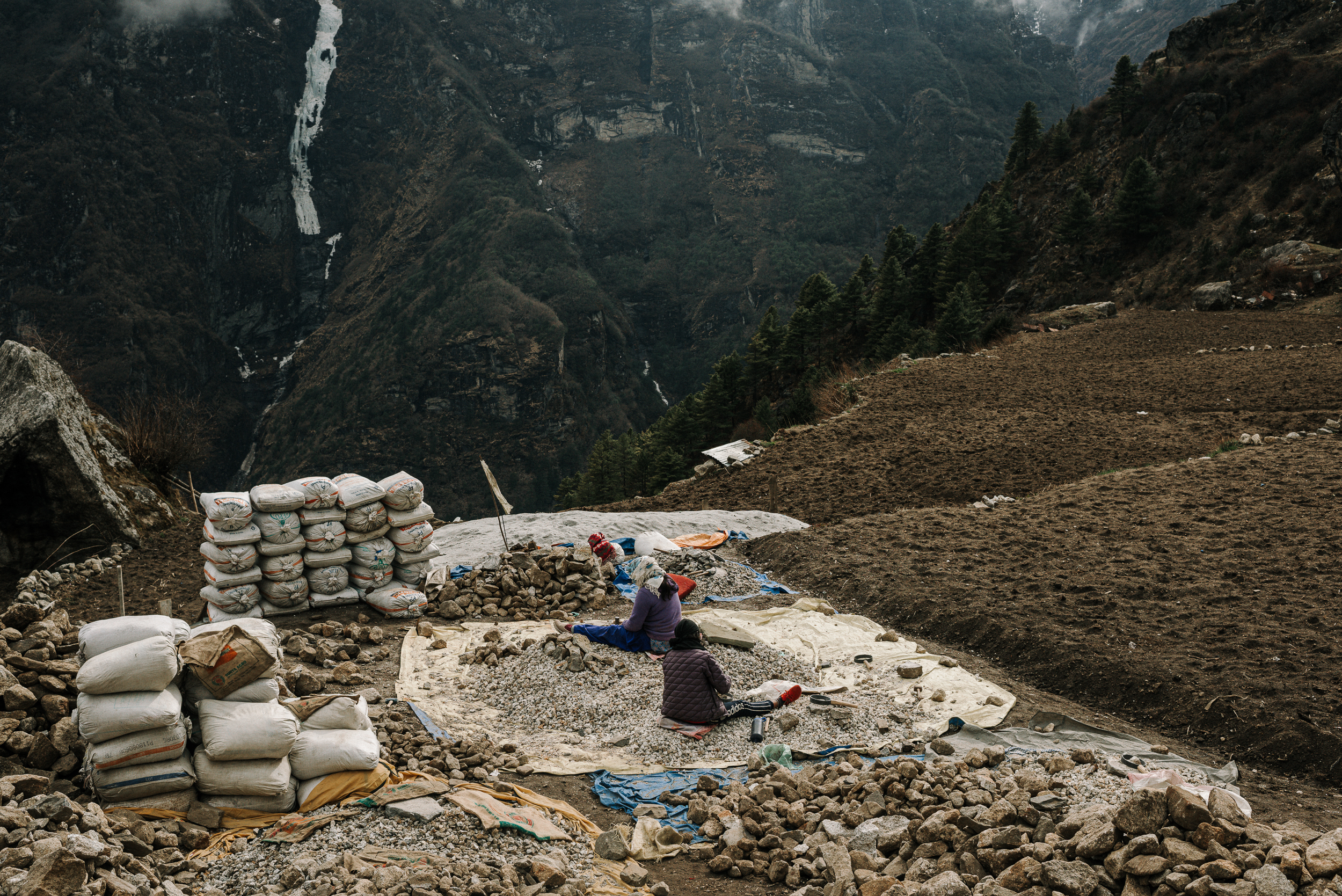 Nepal_EverestBaseCamp_2019_TaraShupe_Photography_DSC_3696.jpg