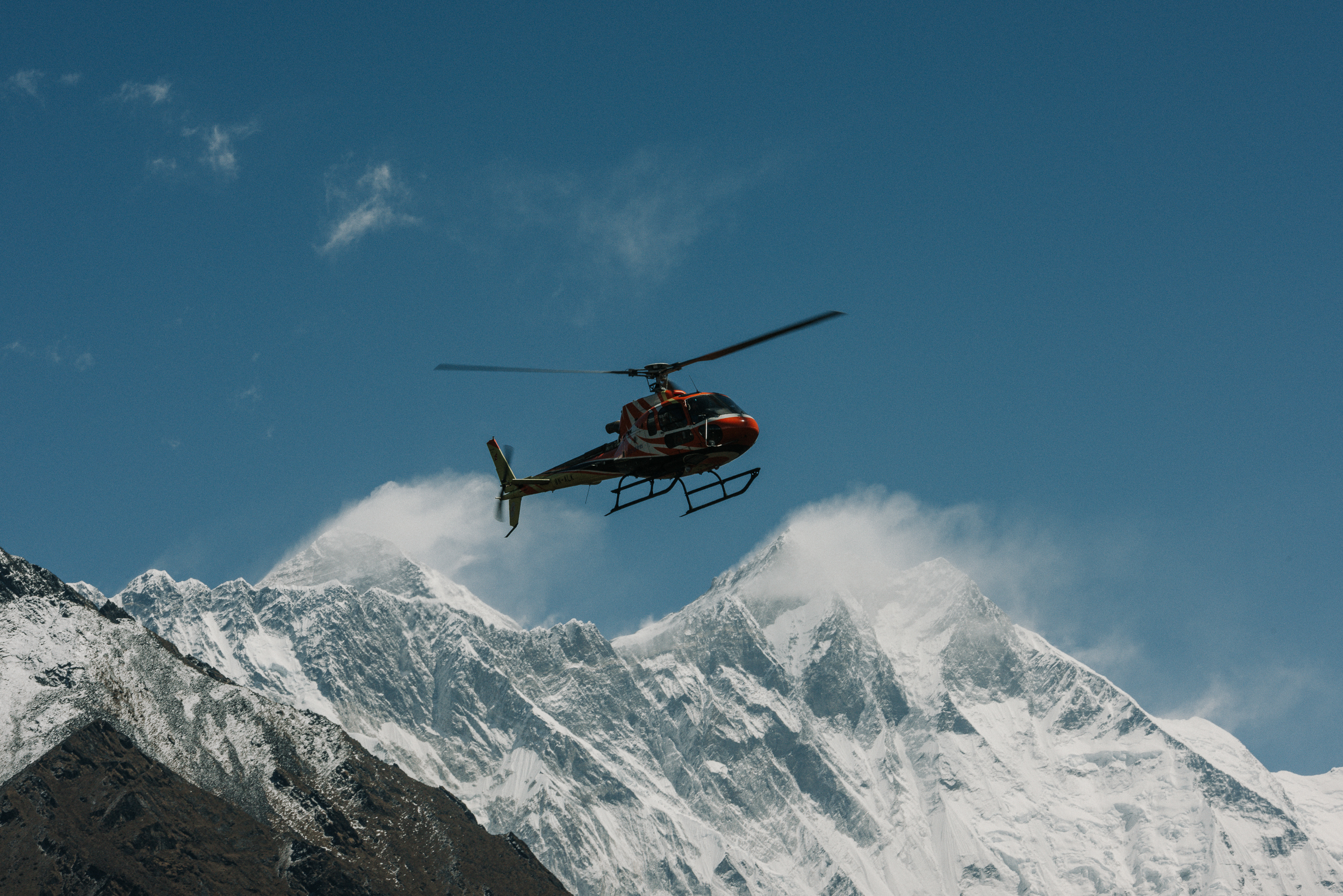 Nepal_EverestBaseCamp_2019_TaraShupe_Photography_DSC_3808.jpg