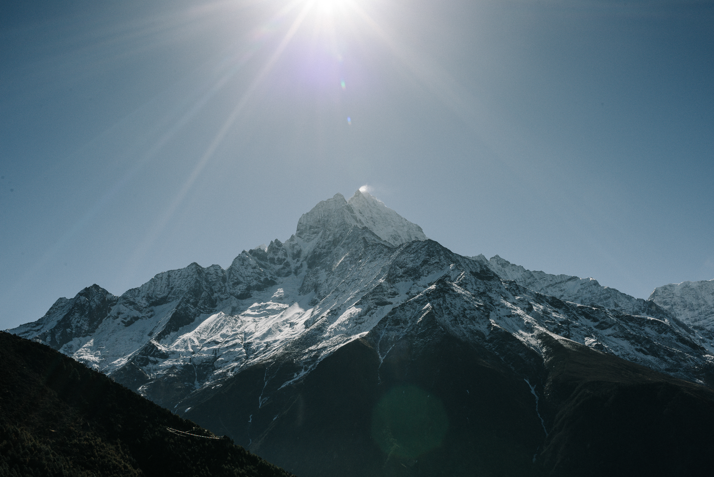 Nepal_EverestBaseCamp_2019_TaraShupe_Photography_DSC_3774.jpg