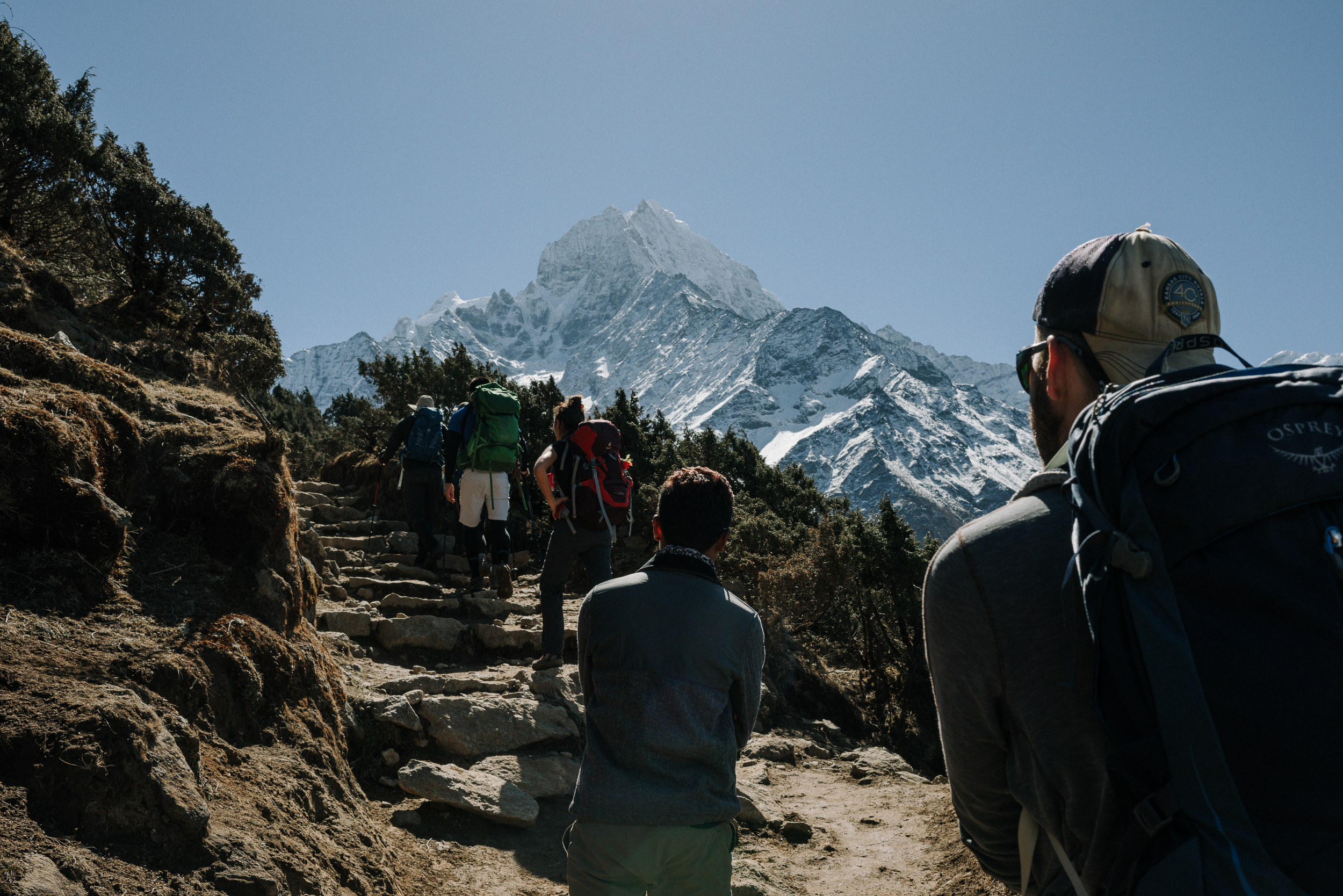 Nepal_EverestBaseCamp_2019_TaraShupe_Photography_DSC_3780.jpg