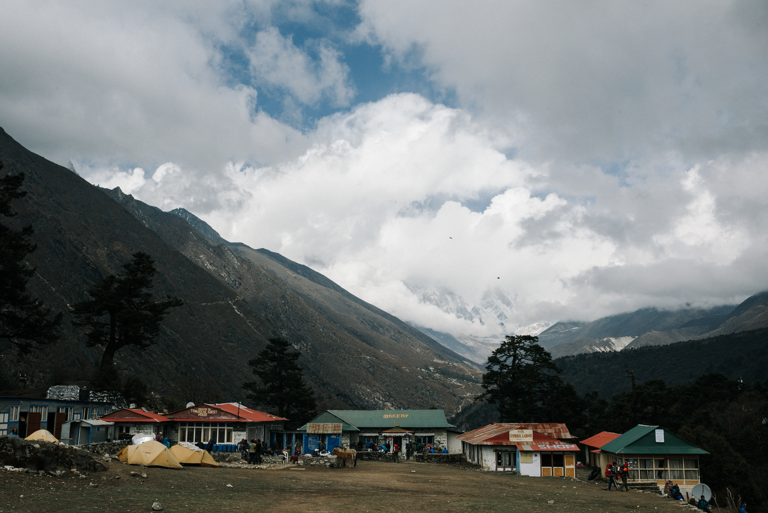 Nepal_EverestBaseCamp_2019_TaraShupe_Photography_DSC_3880.jpg