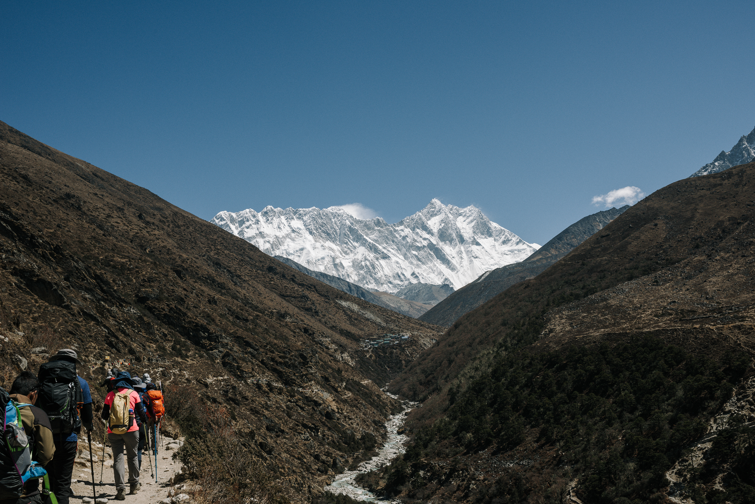 Nepal_EverestBaseCamp_2019_TaraShupe_Photography_DSC_3892.jpg