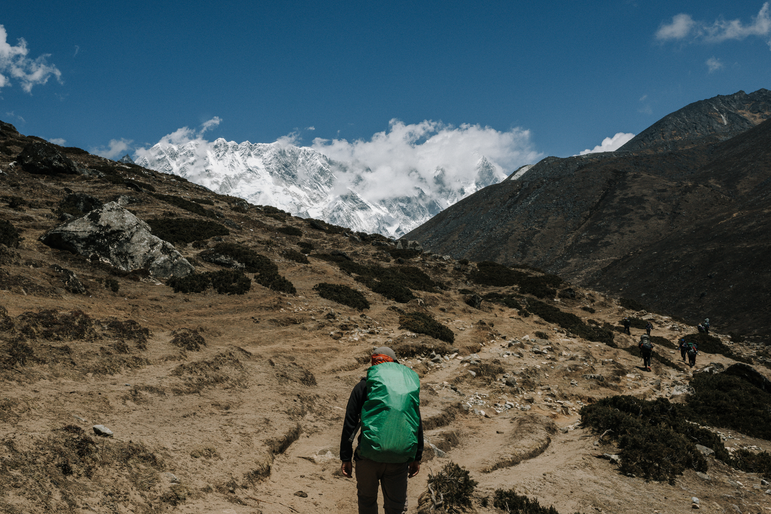 Nepal_EverestBaseCamp_2019_TaraShupe_Photography_DSC_3900.jpg