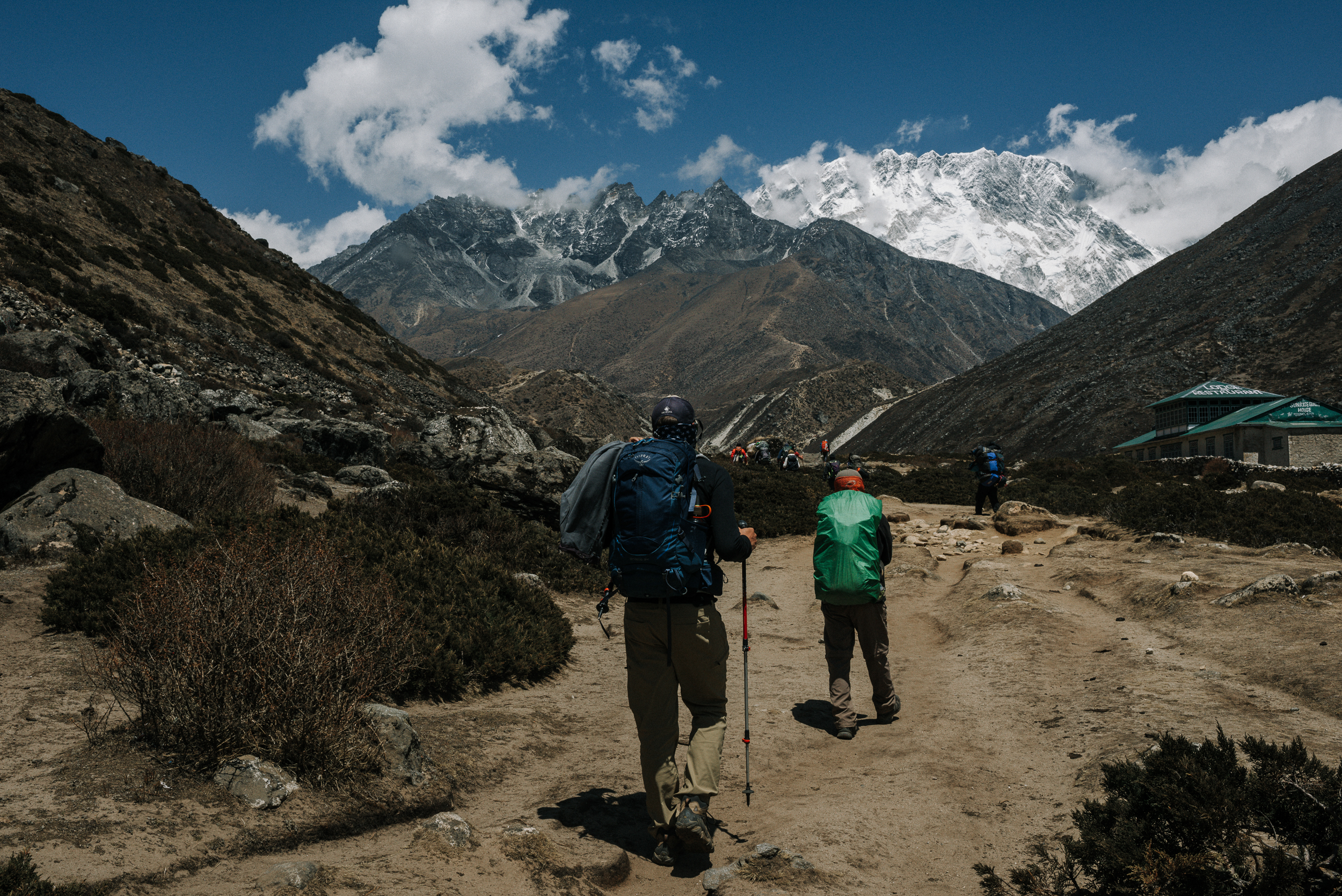 Nepal_EverestBaseCamp_2019_TaraShupe_Photography_DSC_3902.jpg