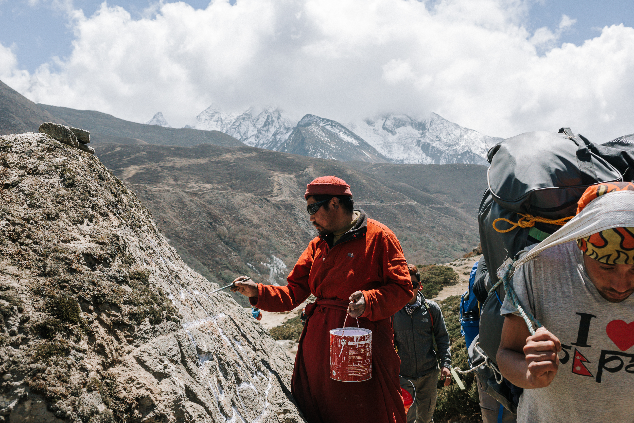 Nepal_EverestBaseCamp_2019_TaraShupe_Photography_DSC_3906.jpg
