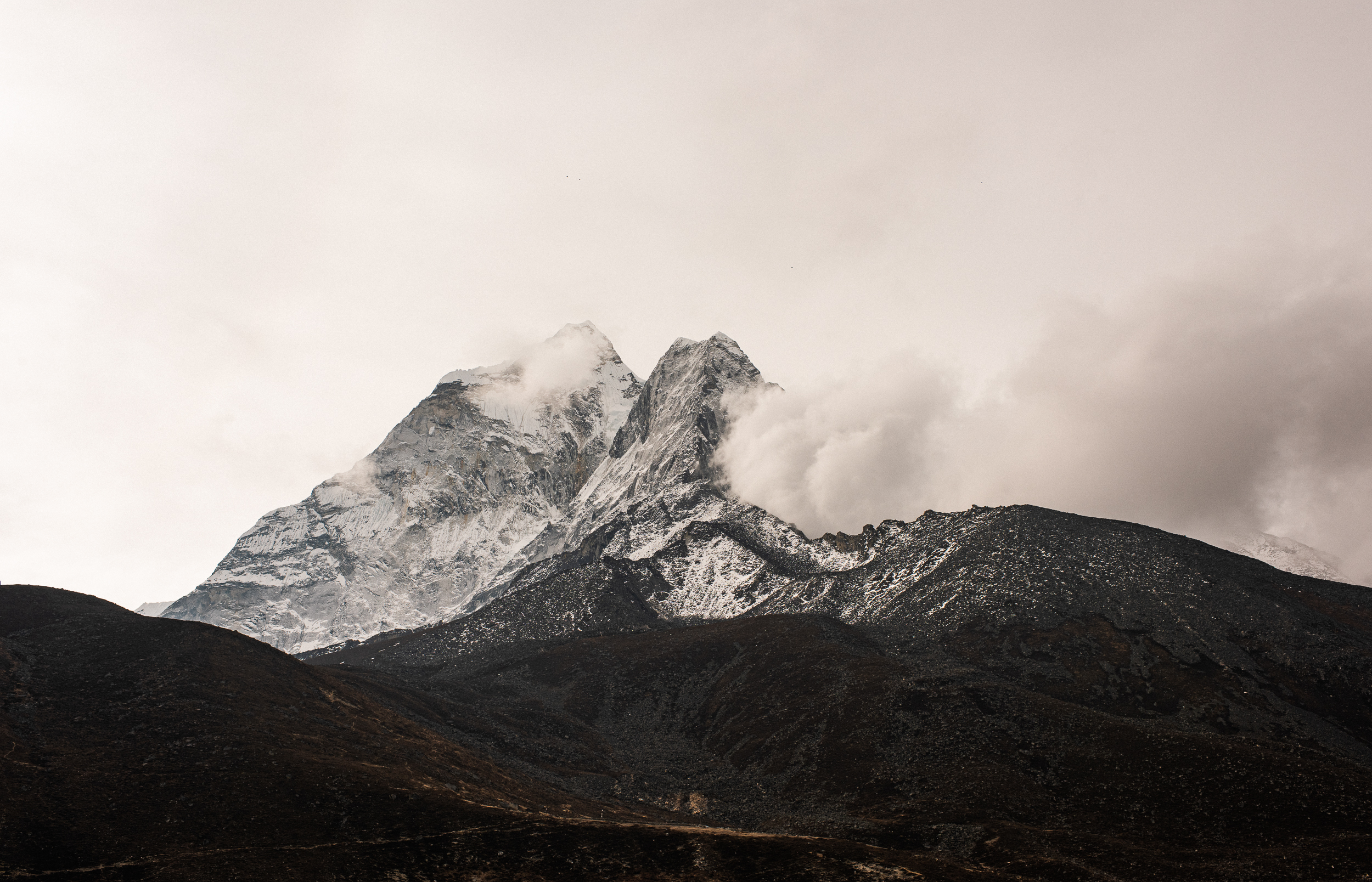 Nepal_EverestBaseCamp_2019_TaraShupe_Photography_DSC_3957.jpg
