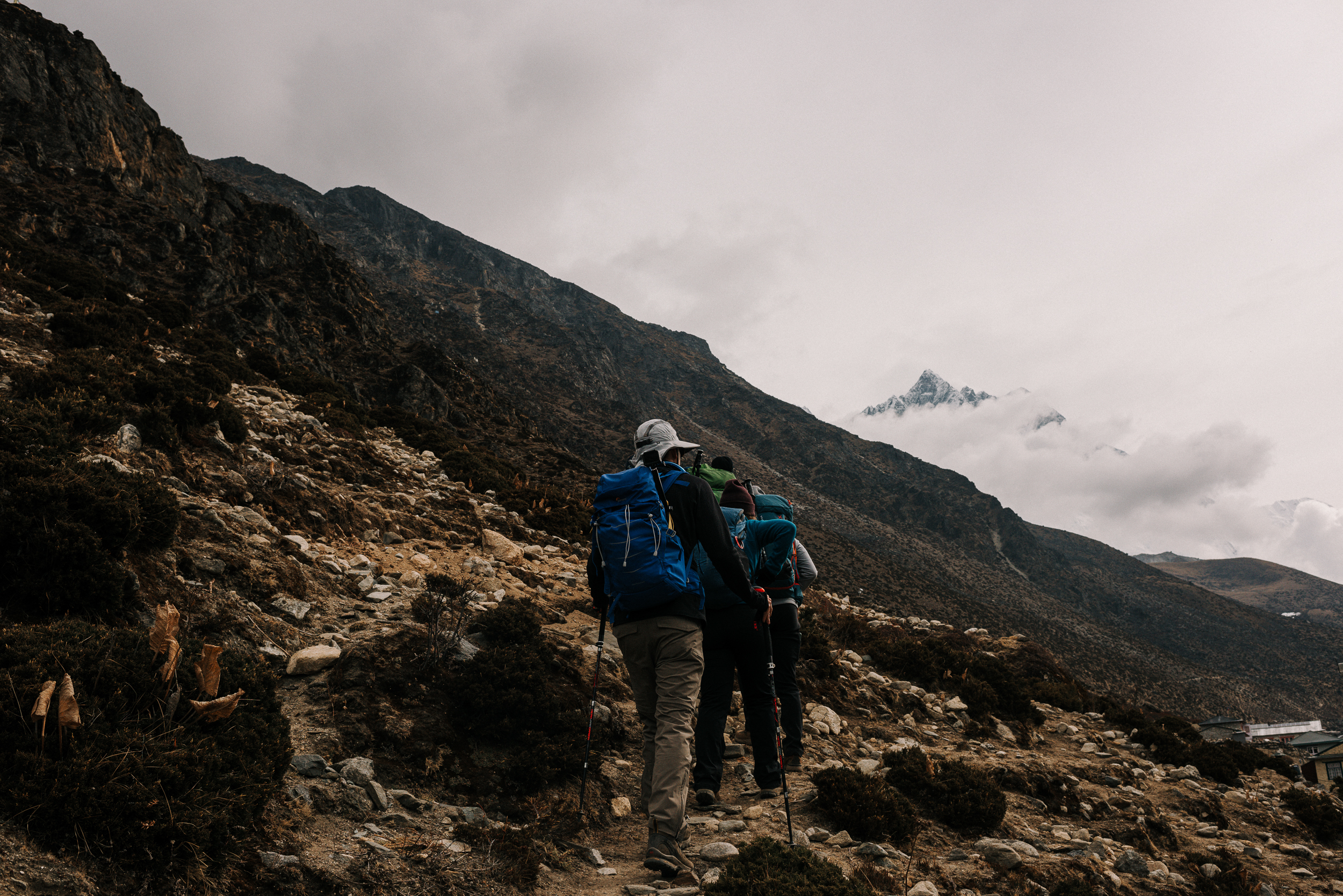 Nepal_EverestBaseCamp_2019_TaraShupe_Photography_DSC_3959.jpg