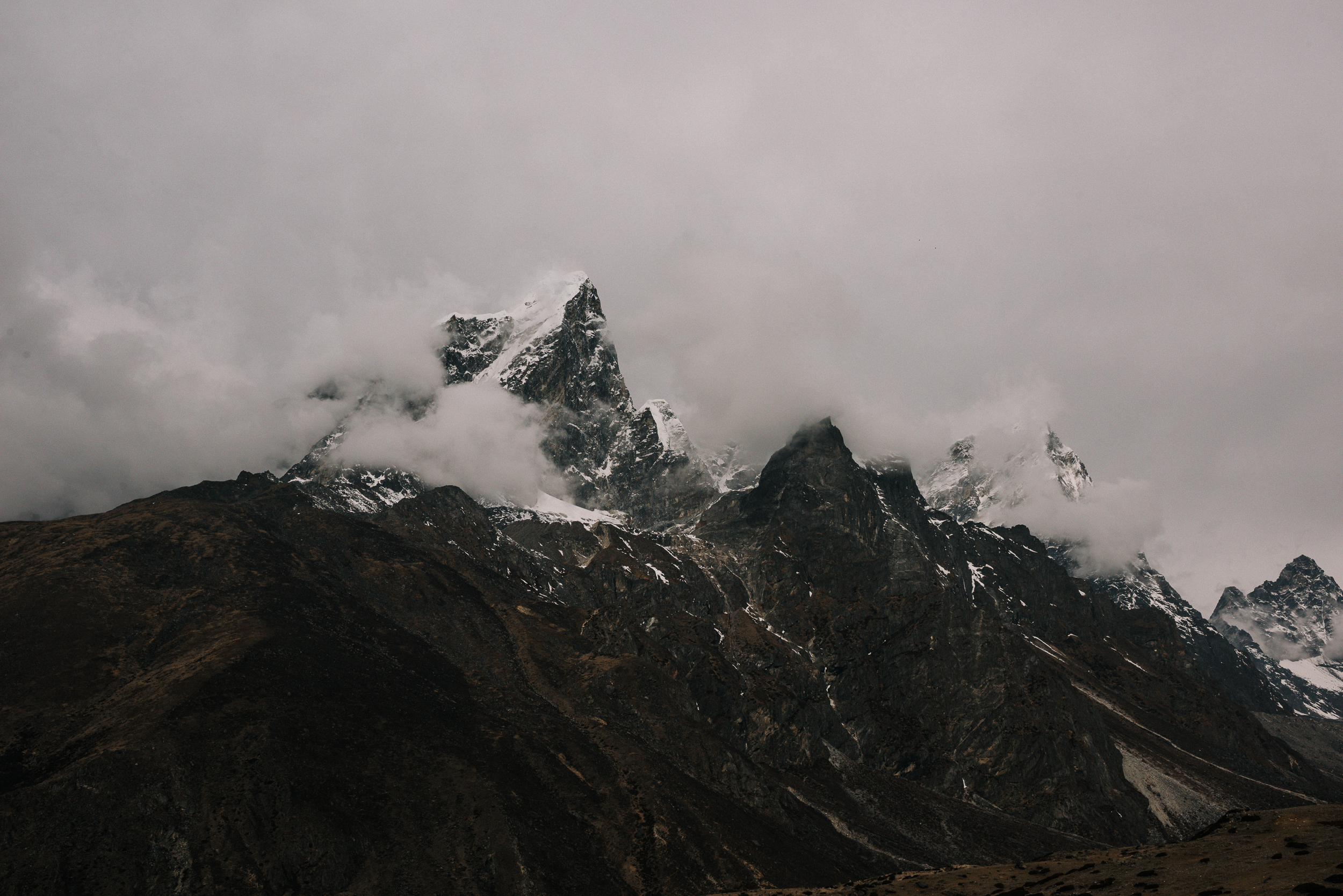 Nepal_EverestBaseCamp_2019_TaraShupe_Photography_DSC_3967.jpg
