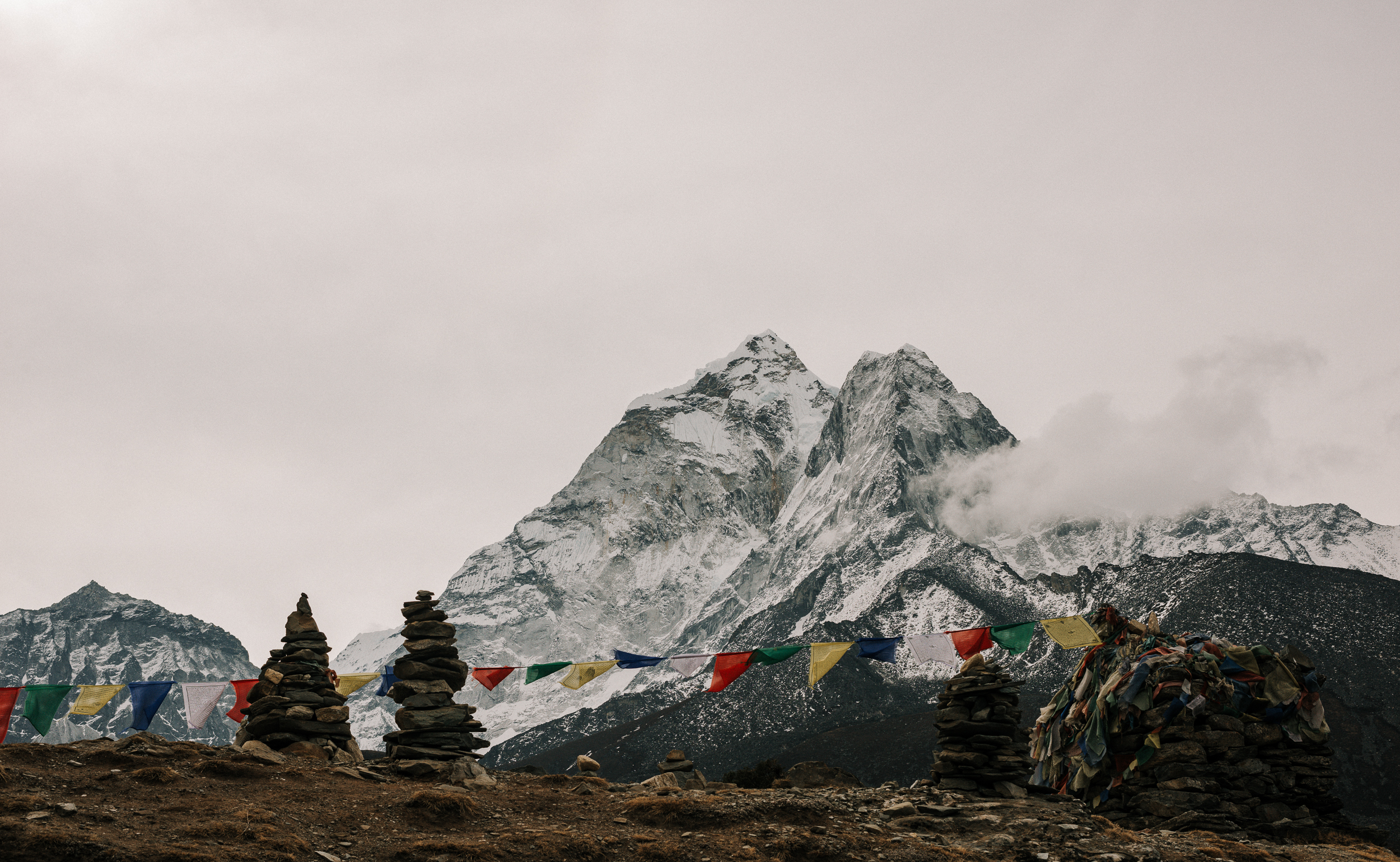 Nepal_EverestBaseCamp_2019_TaraShupe_Photography_DSC_3977.jpg