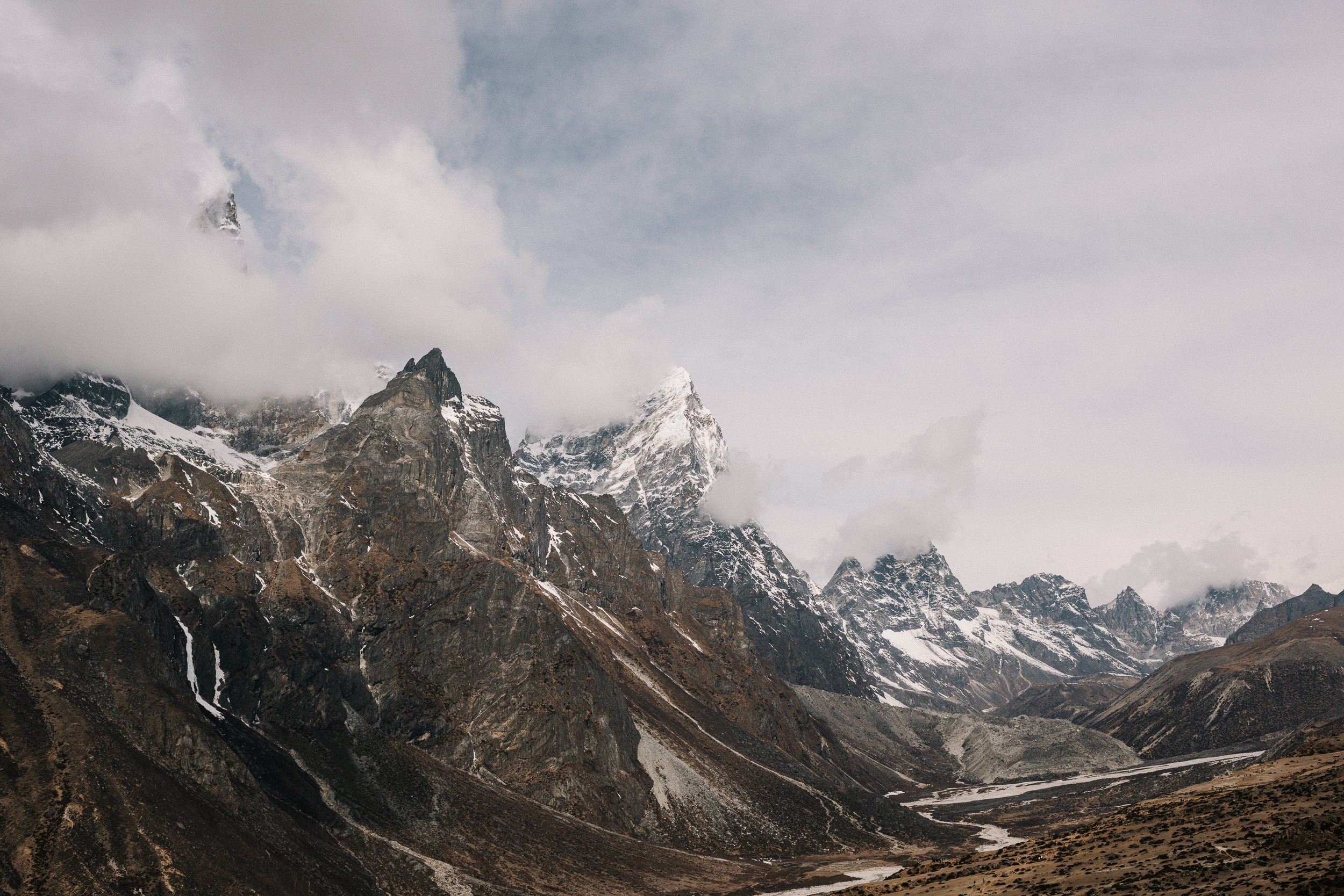 Nepal_EverestBaseCamp_2019_TaraShupe_Photography_DSC_3985.jpg