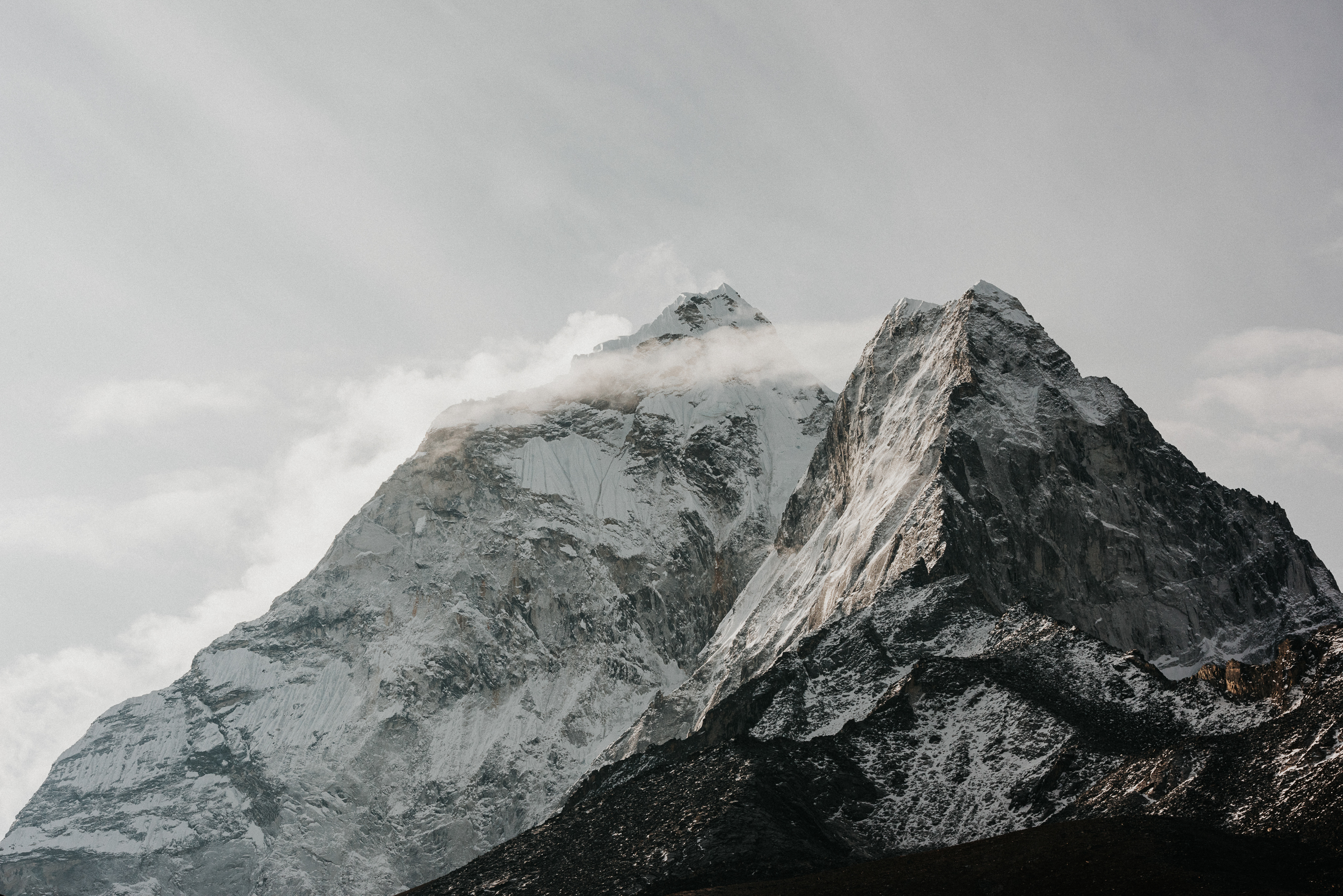 Nepal_EverestBaseCamp_2019_TaraShupe_Photography_DSC_4037.jpg