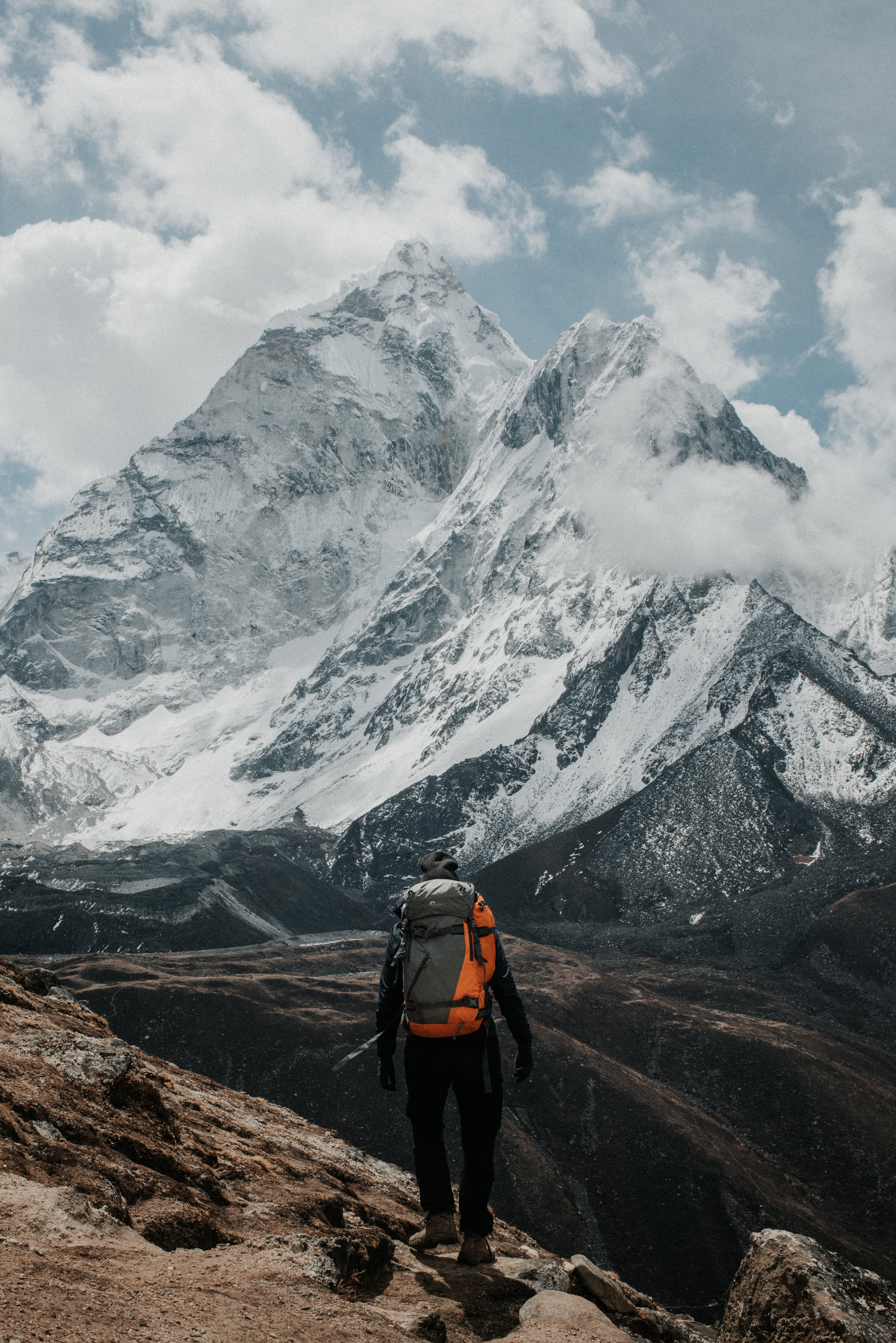 Nepal_EverestBaseCamp_2019_TaraShupe_Photography_DSC_4012.jpg