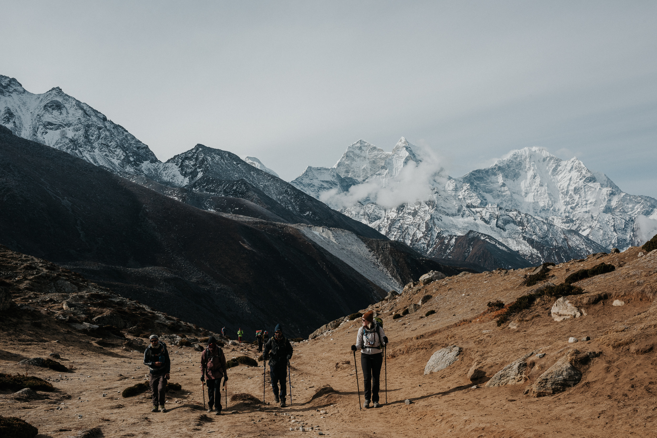 Nepal_EverestBaseCamp_2019_TaraShupe_Photography_DSC_4038.jpg