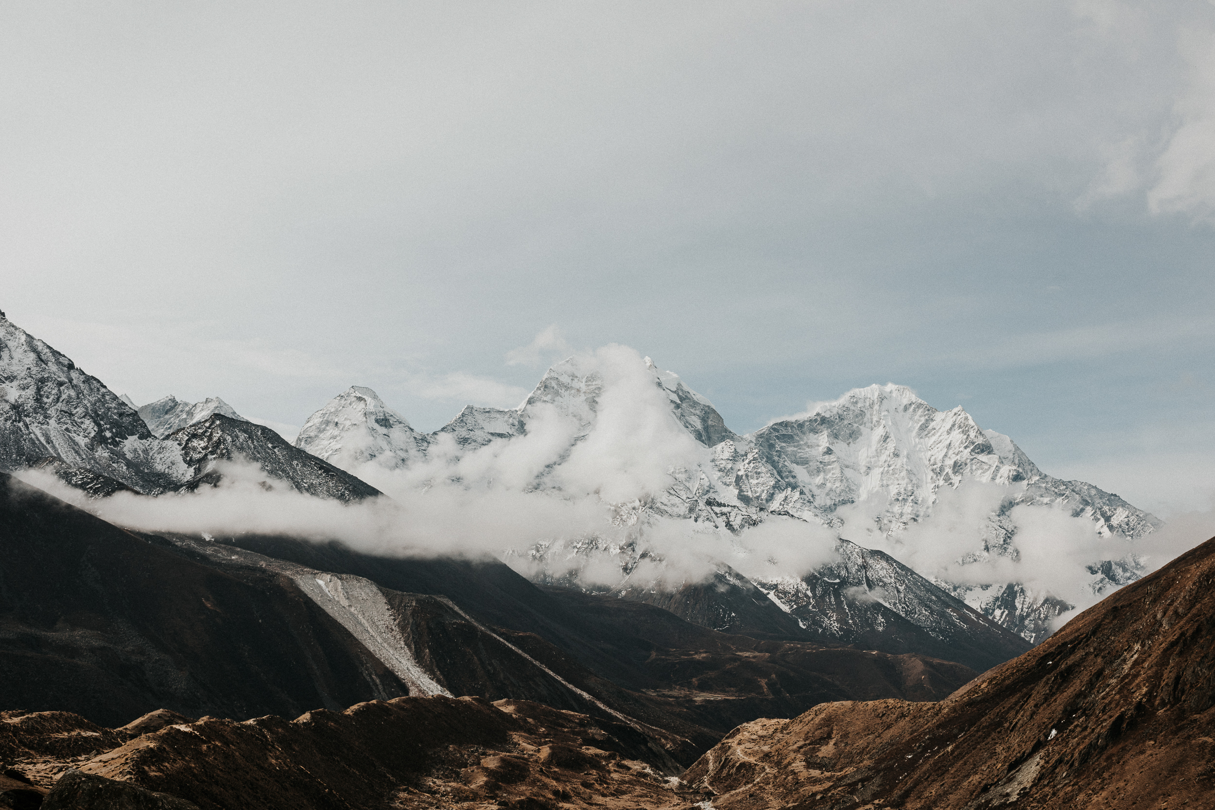 Nepal_EverestBaseCamp_2019_TaraShupe_Photography_DSC_4056.jpg