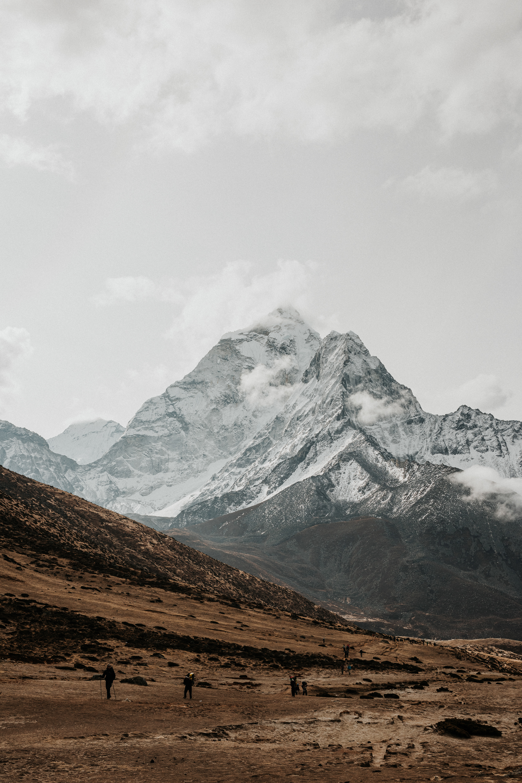Nepal_EverestBaseCamp_2019_TaraShupe_Photography_DSC_4058.jpg