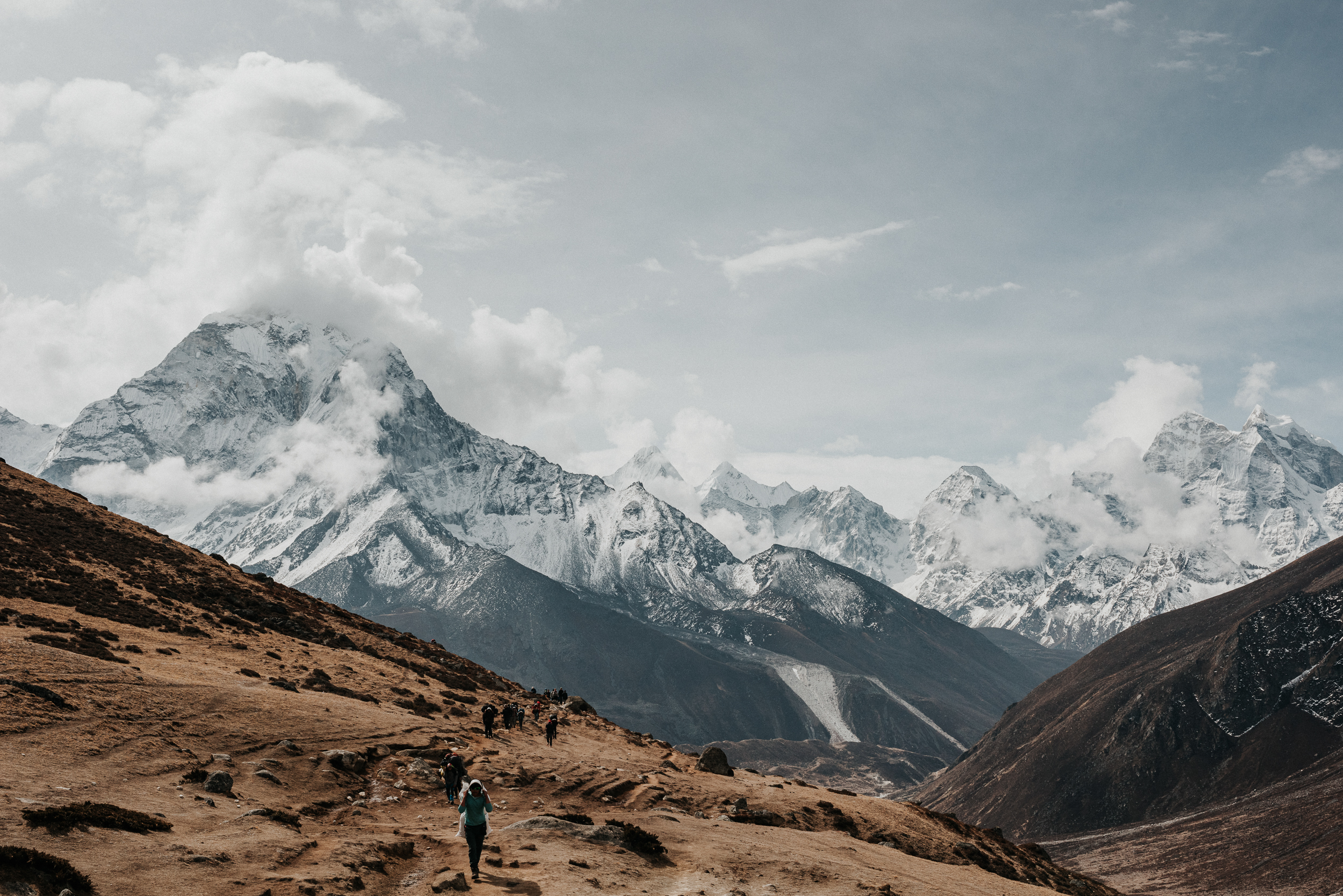 Nepal_EverestBaseCamp_2019_TaraShupe_Photography_DSC_4062.jpg