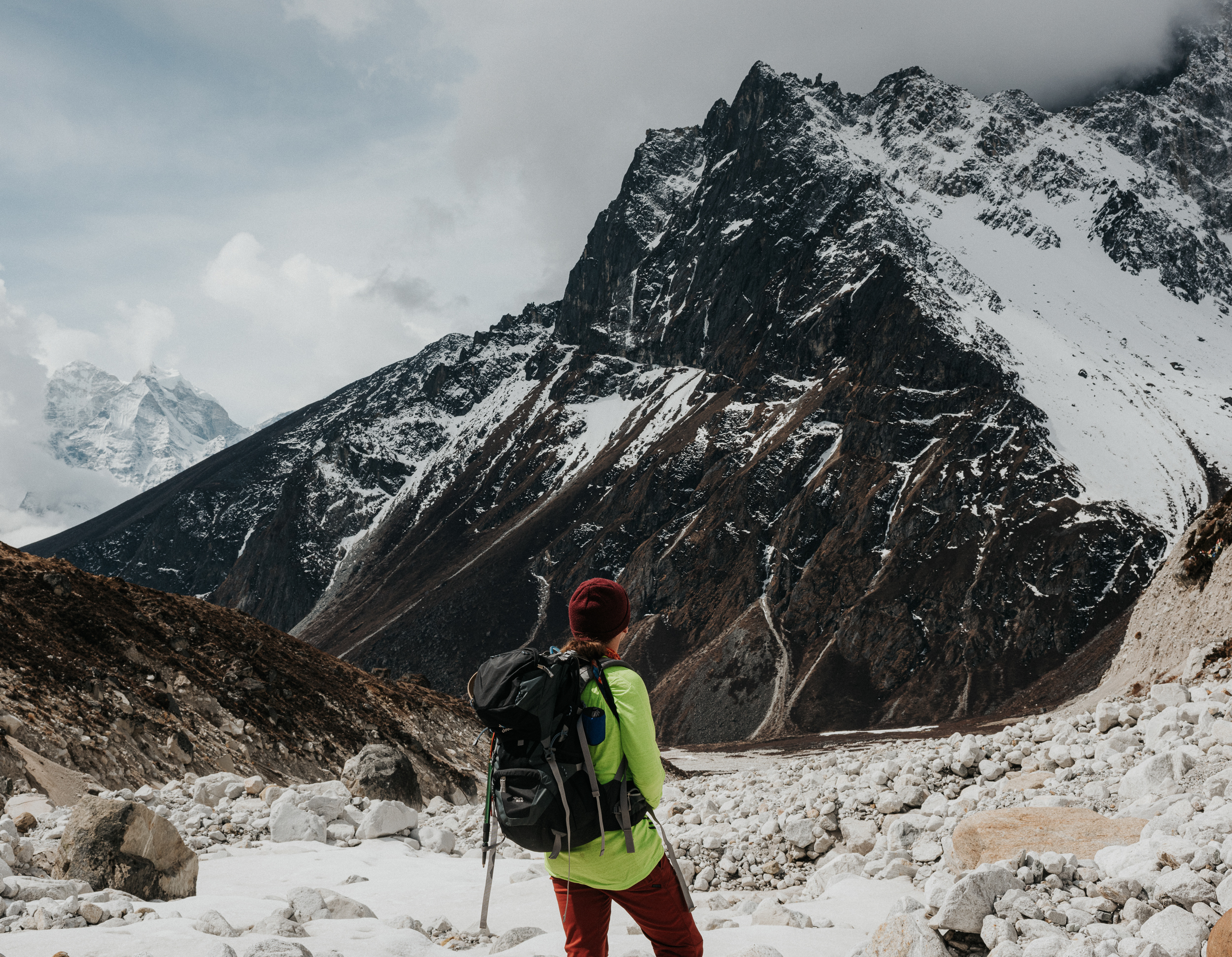 Nepal_EverestBaseCamp_2019_TaraShupe_Photography_DSC_4092.jpg
